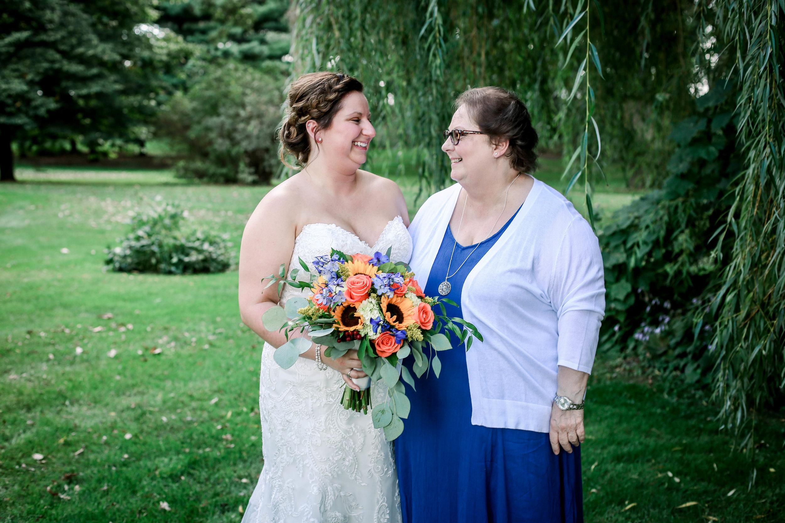 Anthony and Tiffany's Wedding (290 of 693).jpg