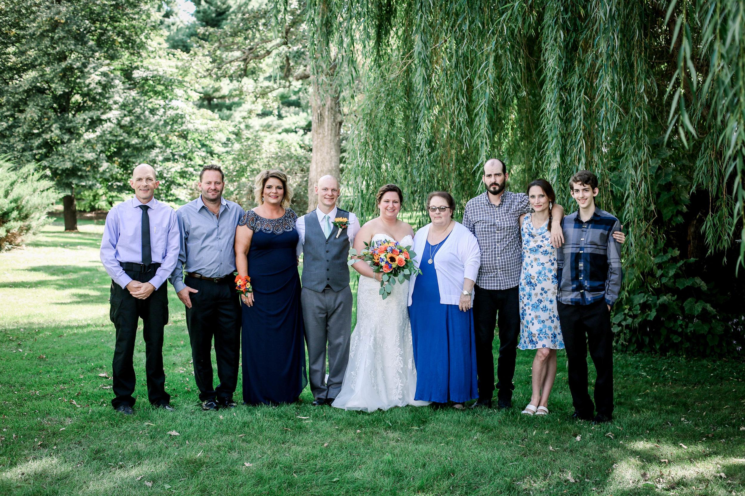 Anthony and Tiffany's Wedding (285 of 693).jpg