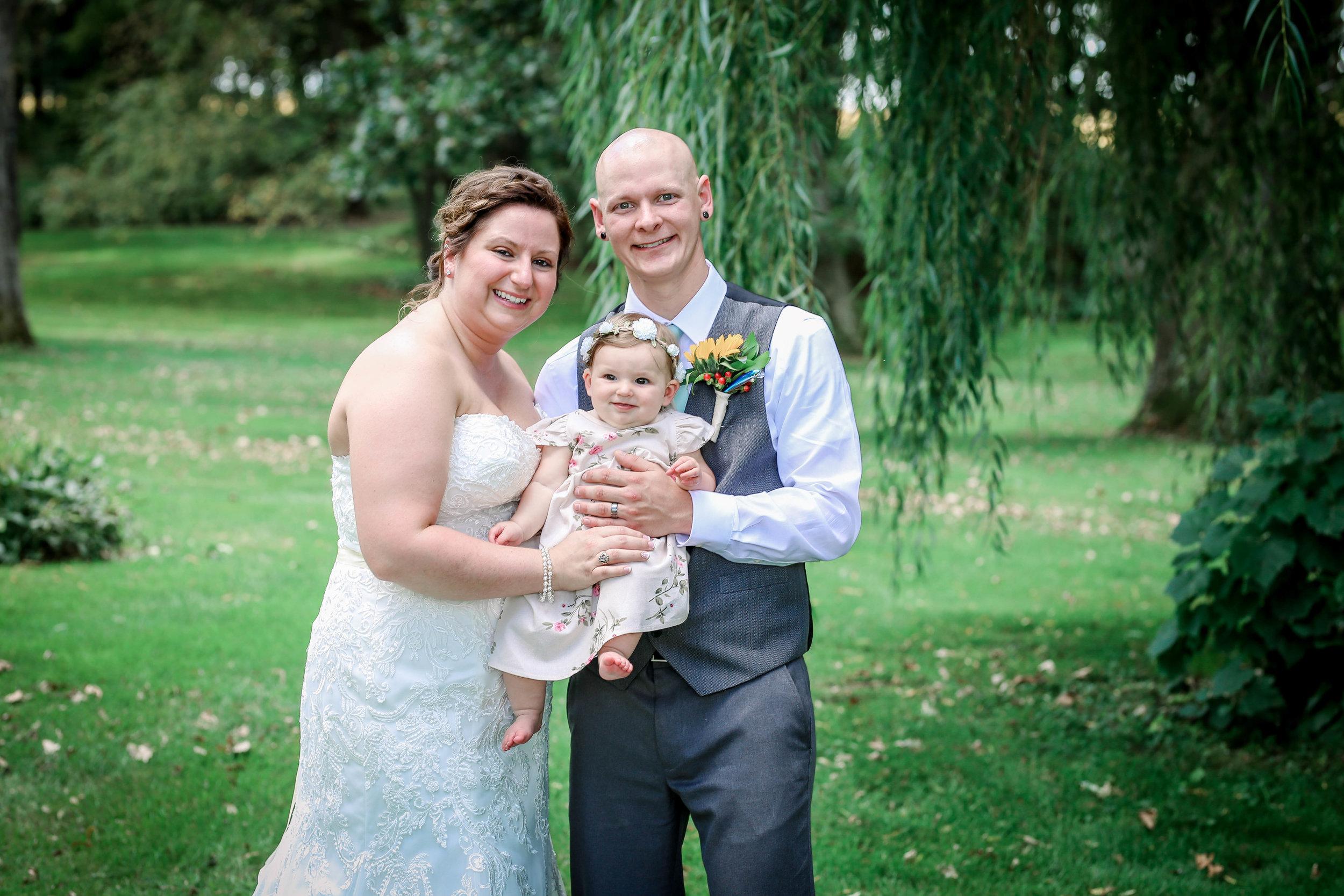 Anthony and Tiffany's Wedding (315 of 693).jpg