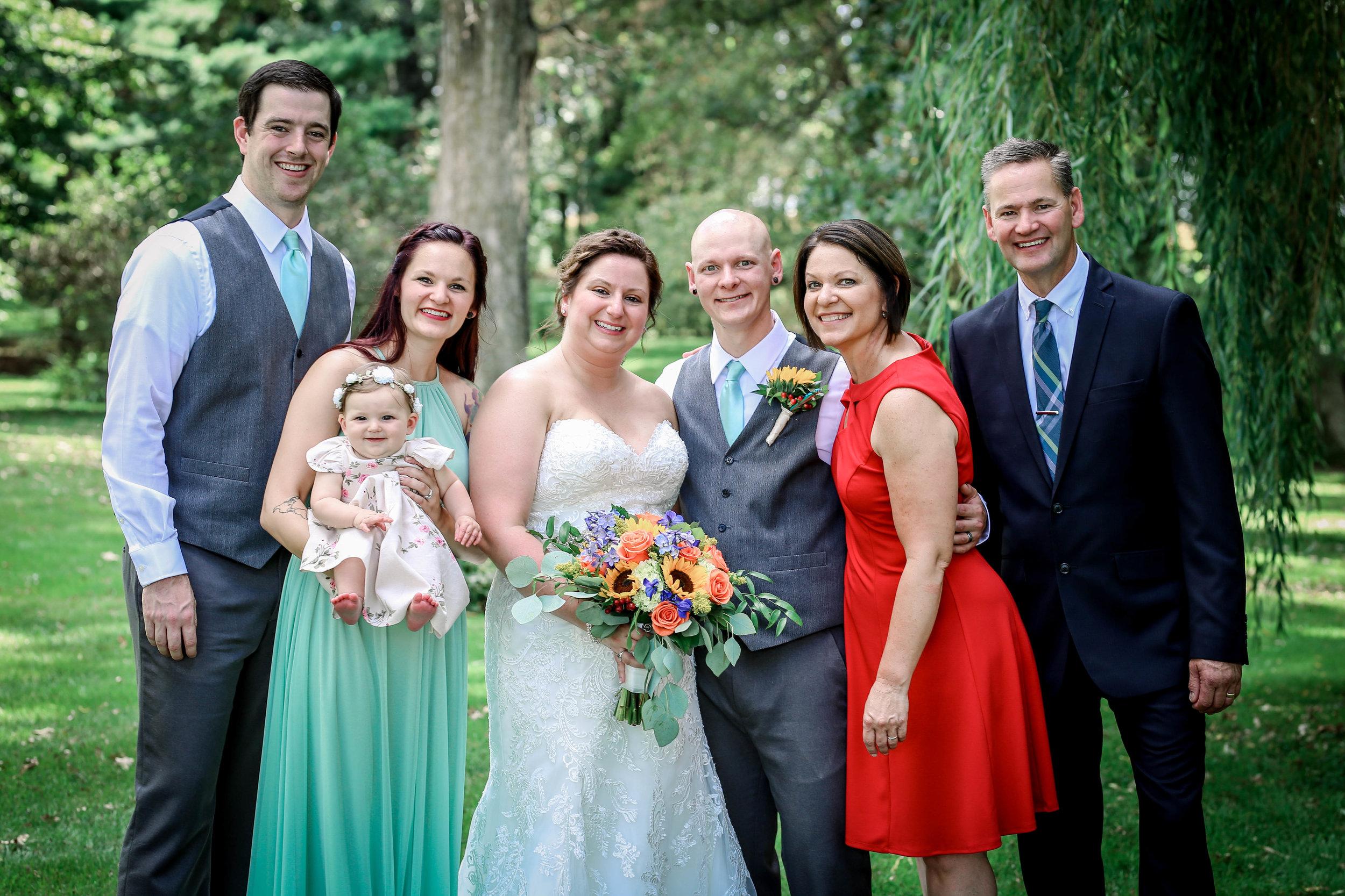 Anthony and Tiffany's Wedding (313 of 693).jpg