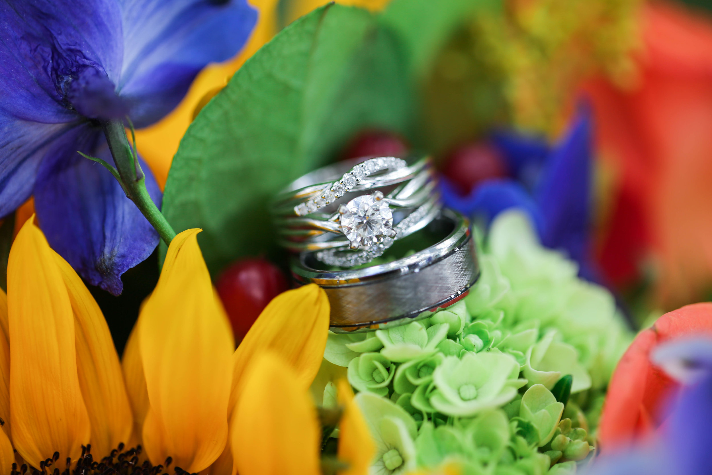 Anthony and Tiffany's Wedding (333 of 693).jpg