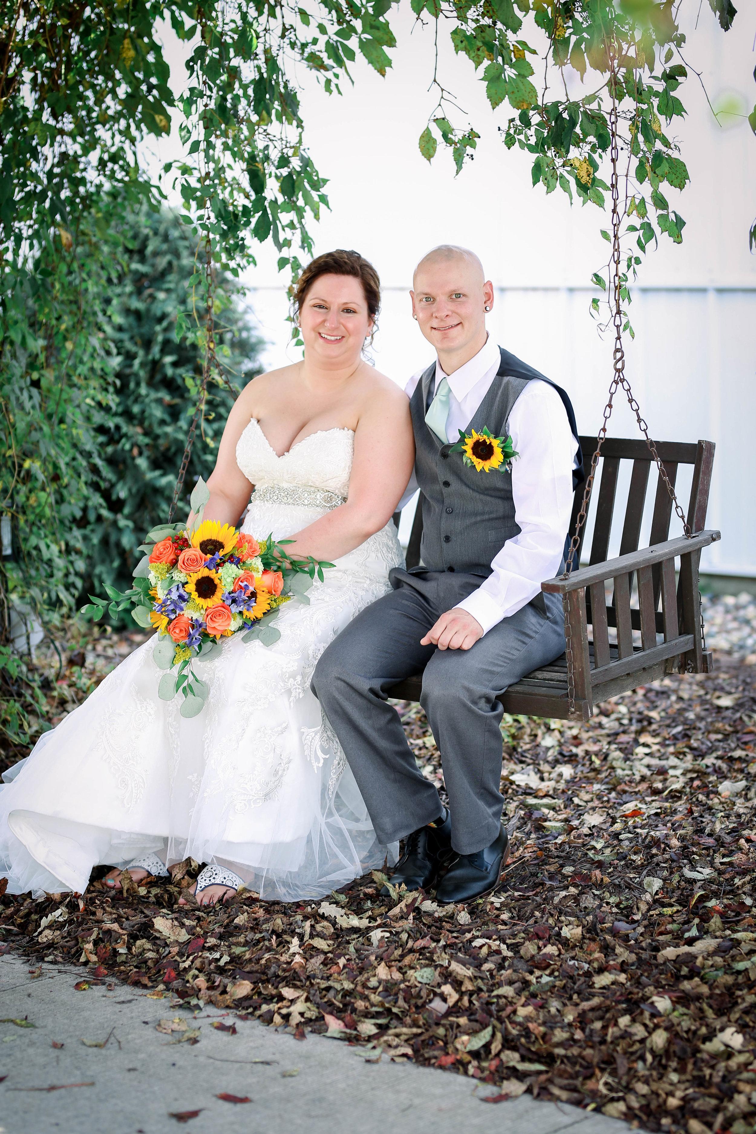 Anthony and Tiffany's Wedding (341 of 693).jpg
