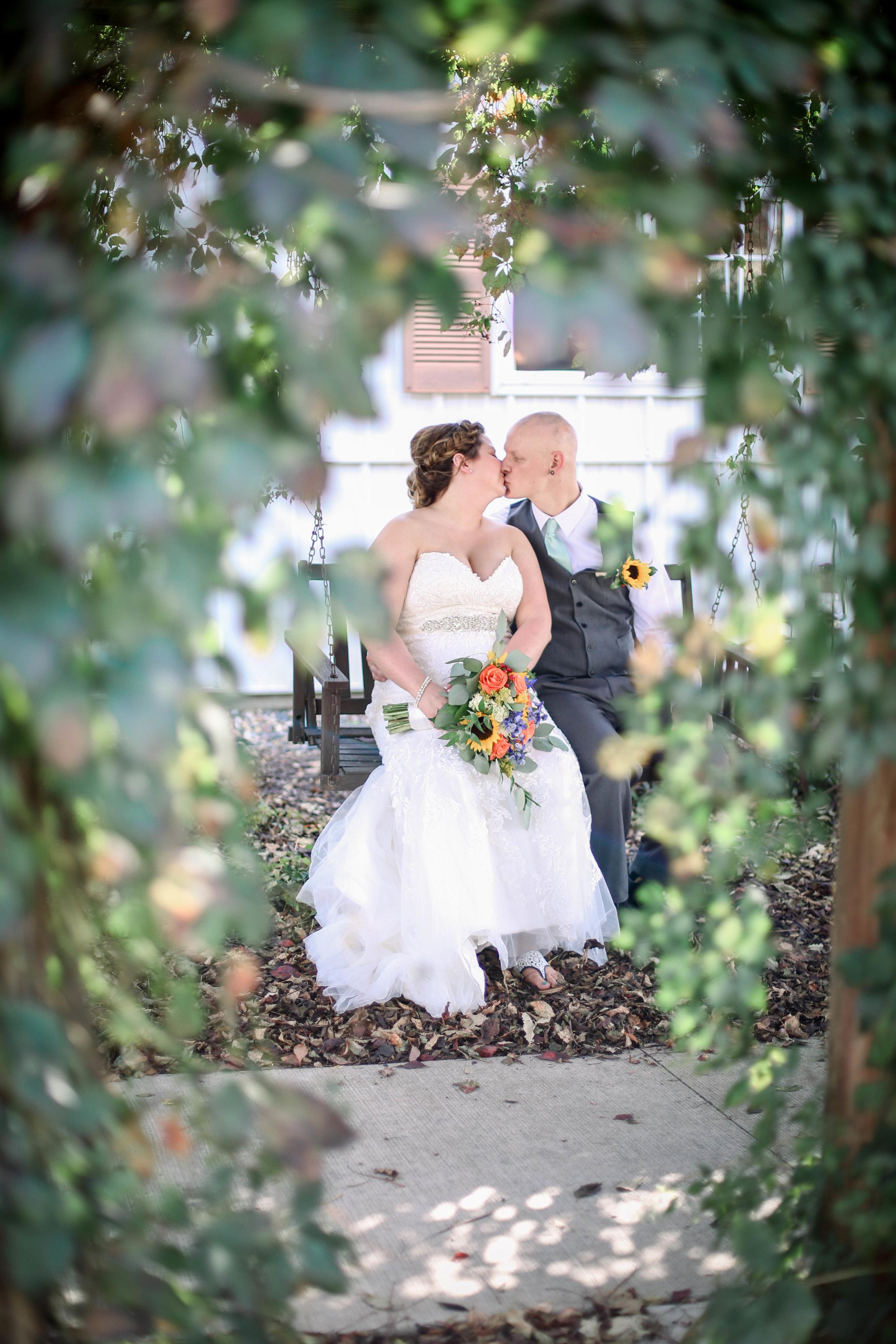 Anthony and Tiffany's Wedding (350 of 693).jpg