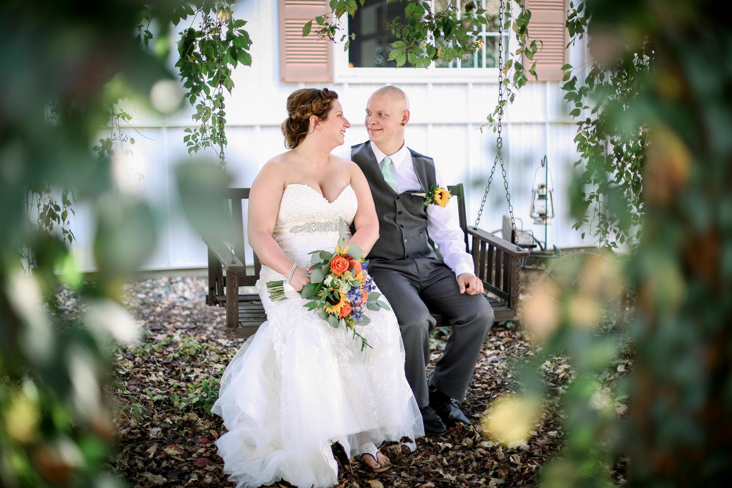 Anthony and Tiffany's Wedding (344 of 693).jpg