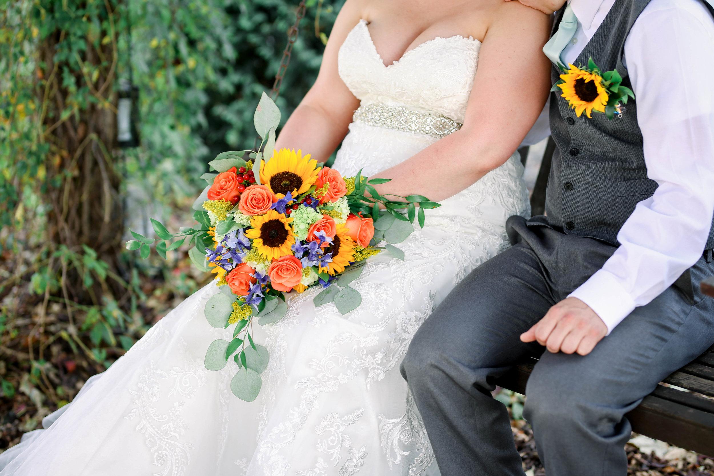 Anthony and Tiffany's Wedding (351 of 693).jpg