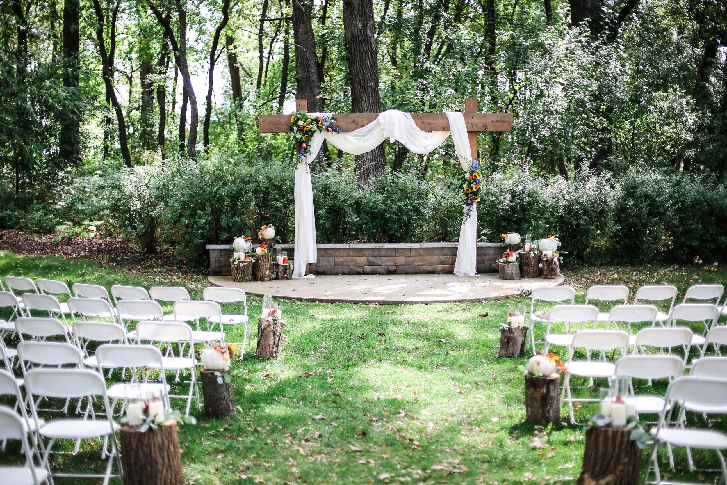 Anthony and Tiffany's Wedding (356 of 693).jpg