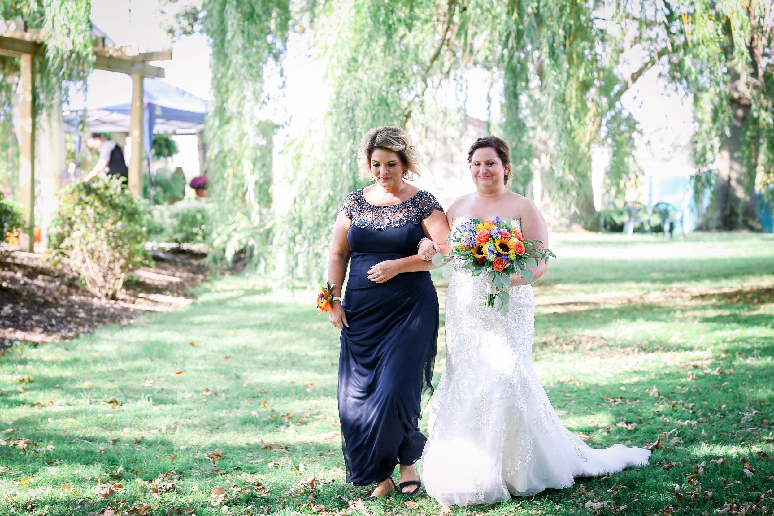 Anthony and Tiffany's Wedding (379 of 693).jpg