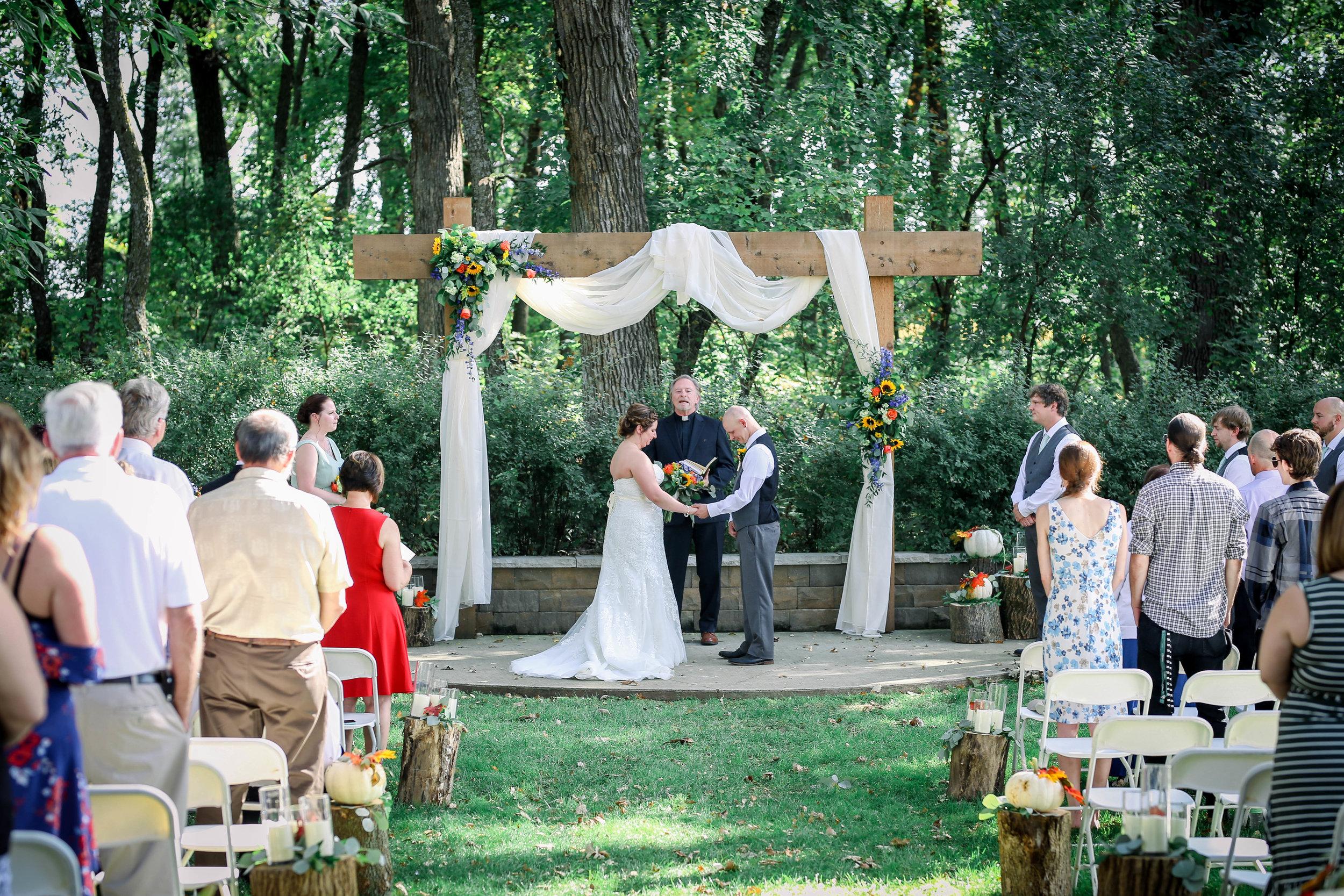 Anthony and Tiffany's Wedding (390 of 693).jpg