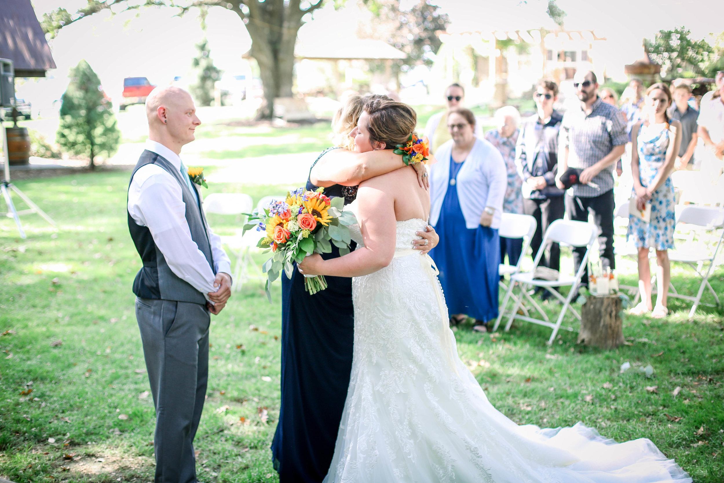 Anthony and Tiffany's Wedding (388 of 693).jpg