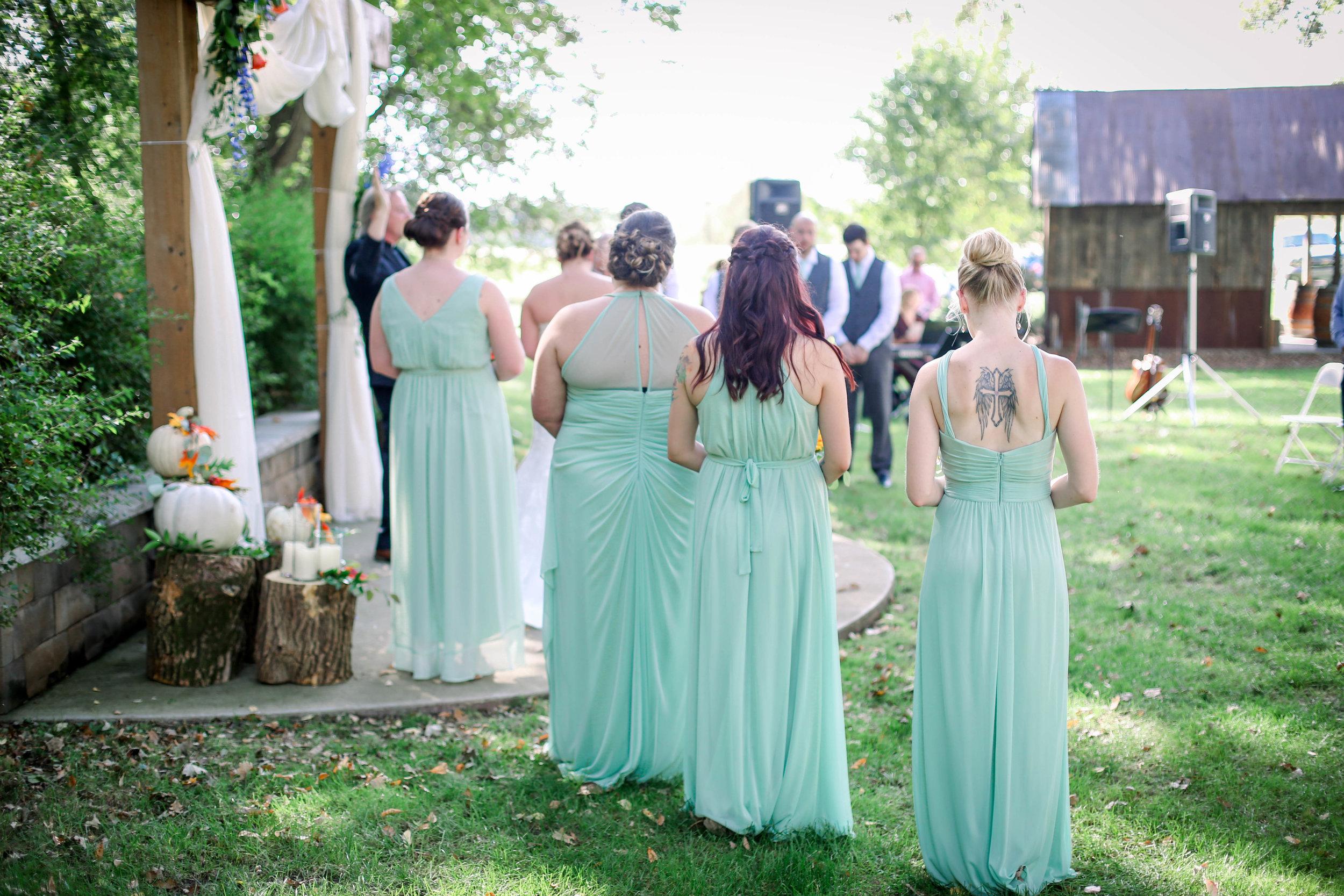 Anthony and Tiffany's Wedding (392 of 693).jpg