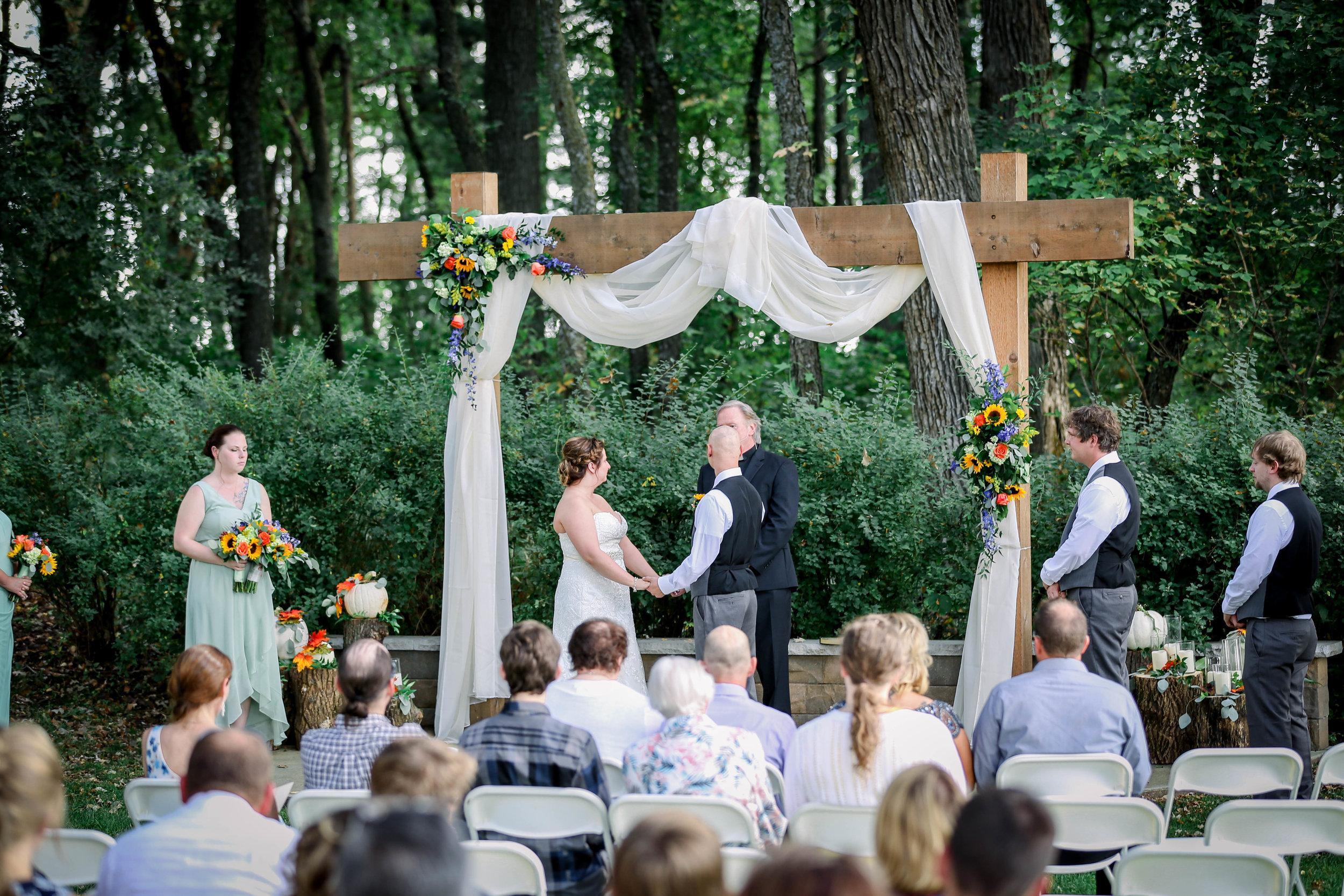 Anthony and Tiffany's Wedding (399 of 693).jpg