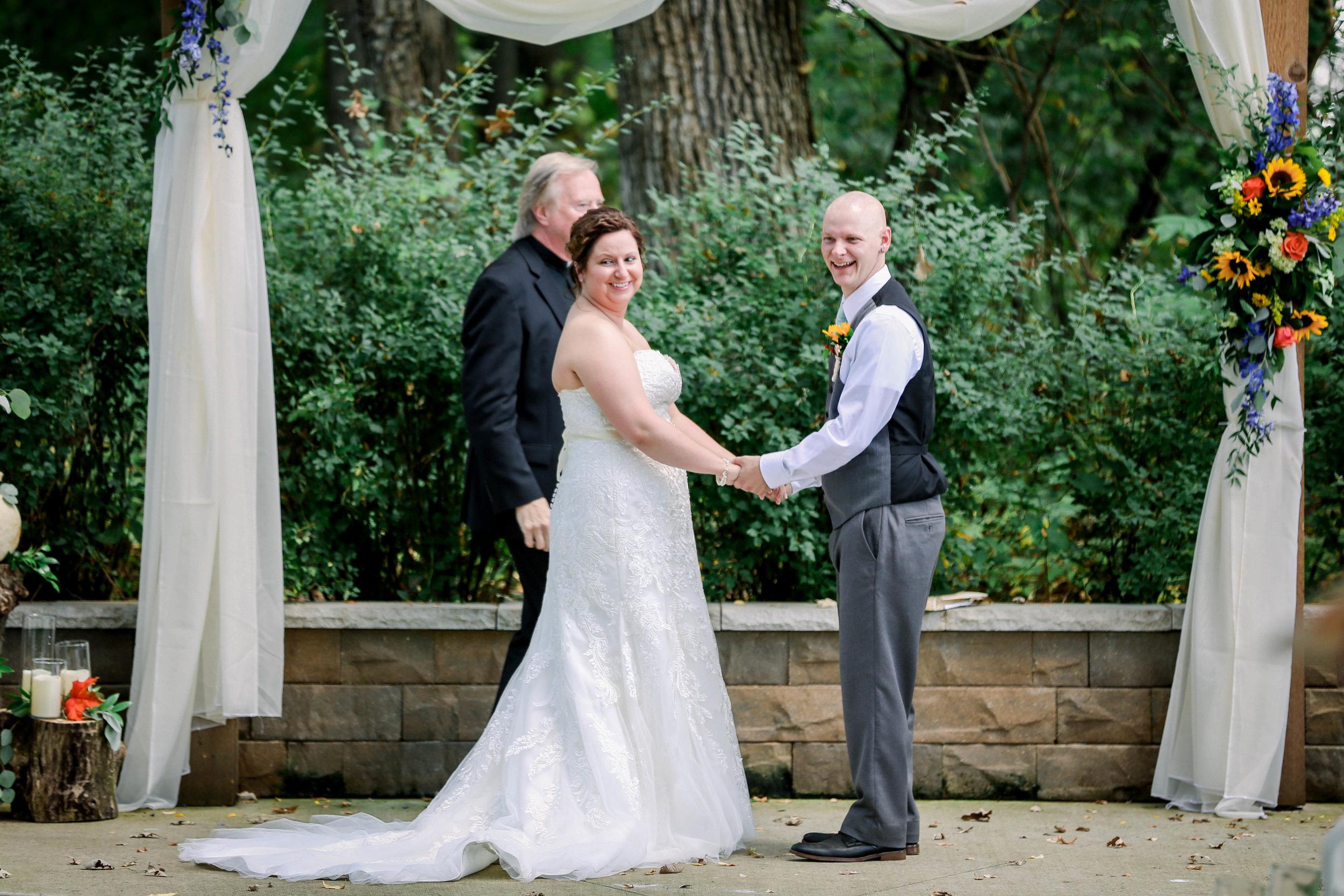 Anthony and Tiffany's Wedding (409 of 693).jpg