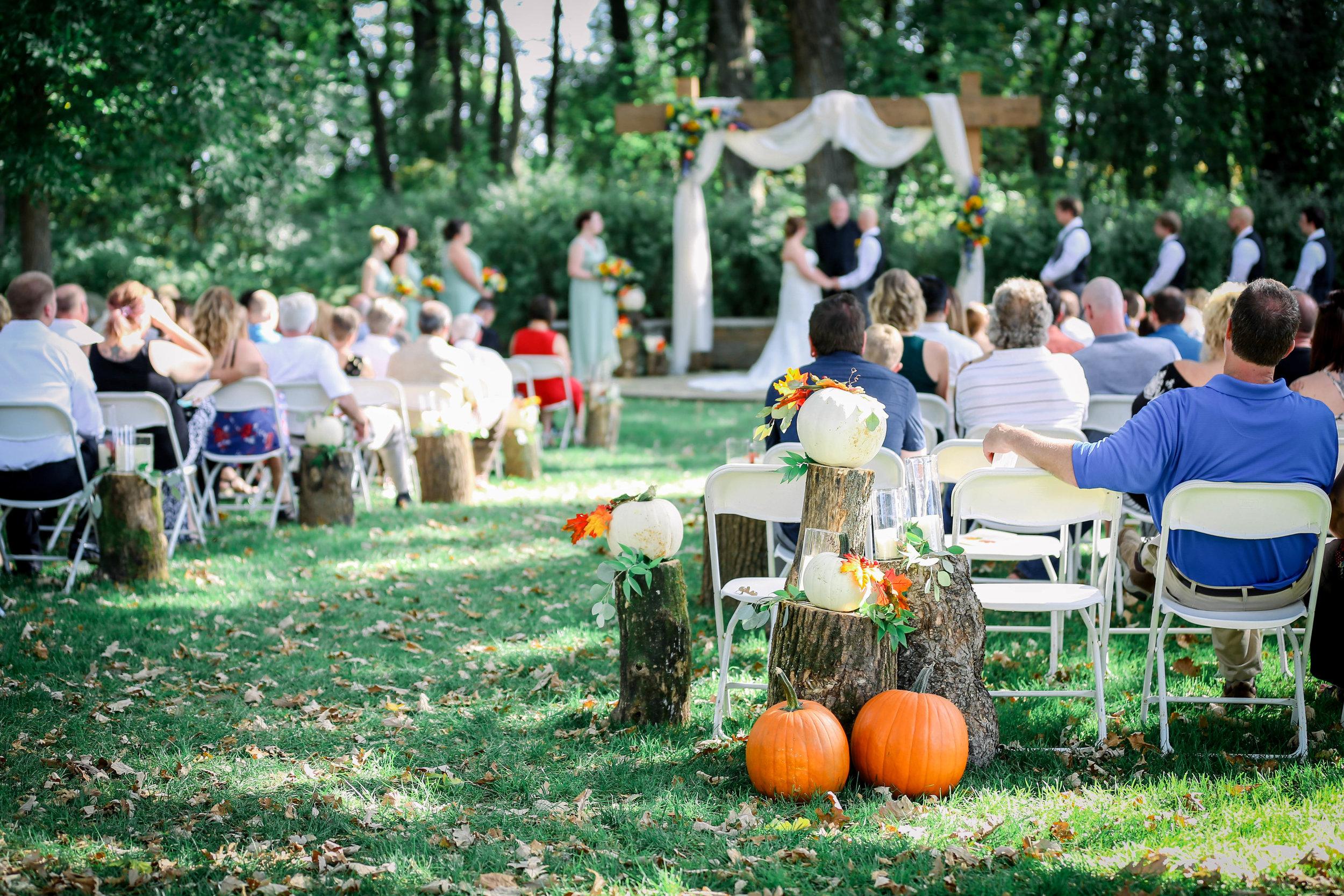 Anthony and Tiffany's Wedding (405 of 693).jpg