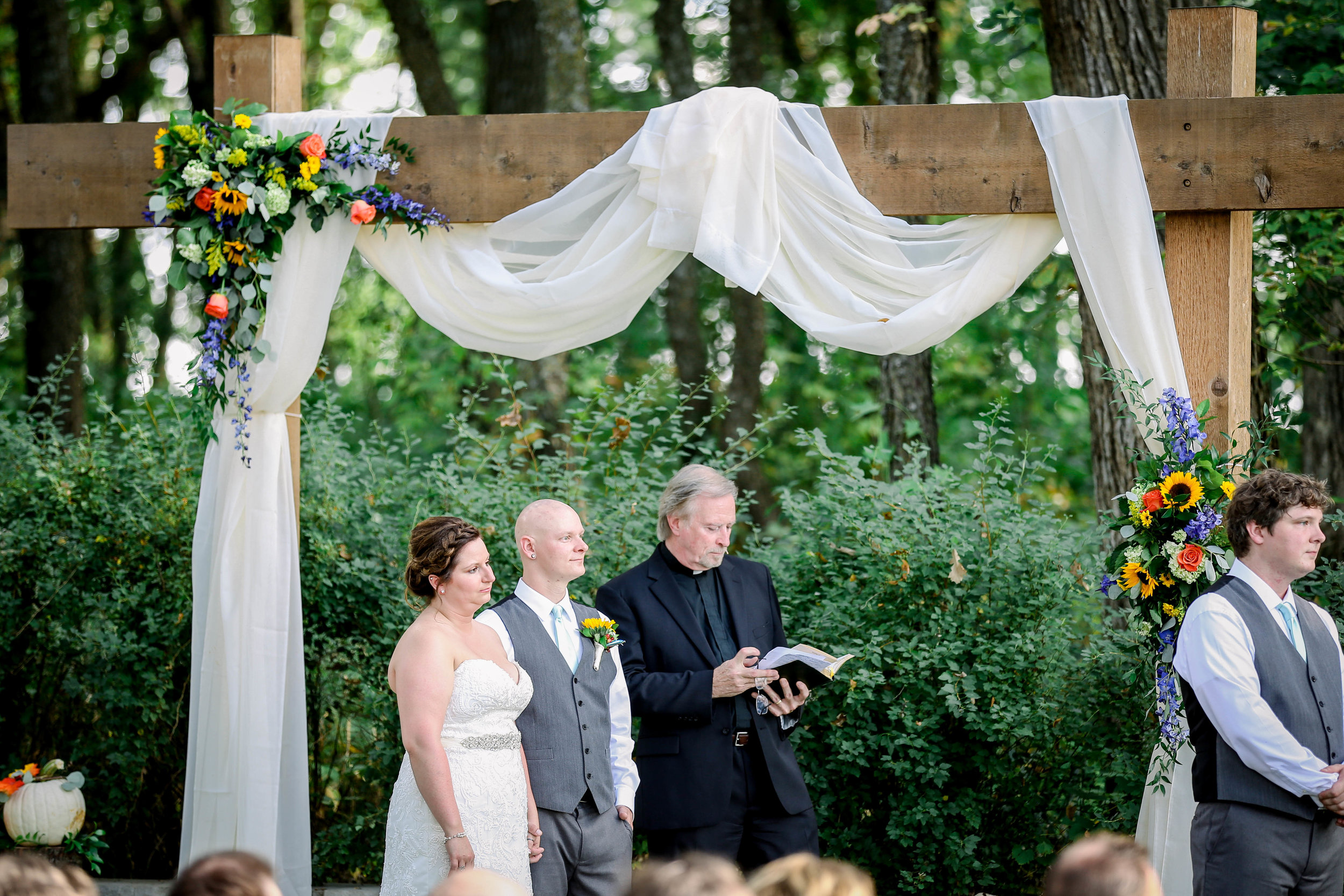 Anthony and Tiffany's Wedding (414 of 693).jpg