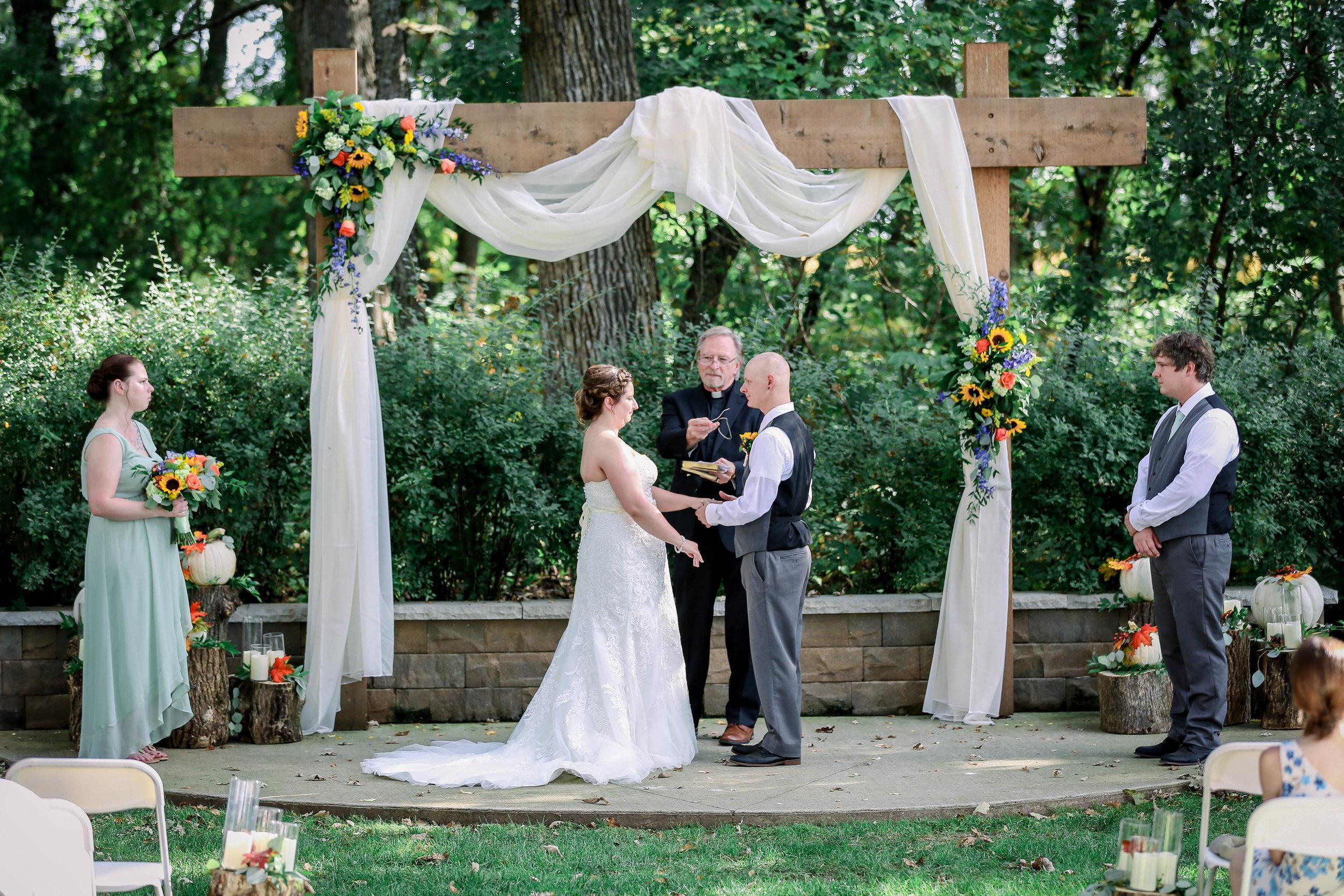Anthony and Tiffany's Wedding (419 of 693).jpg