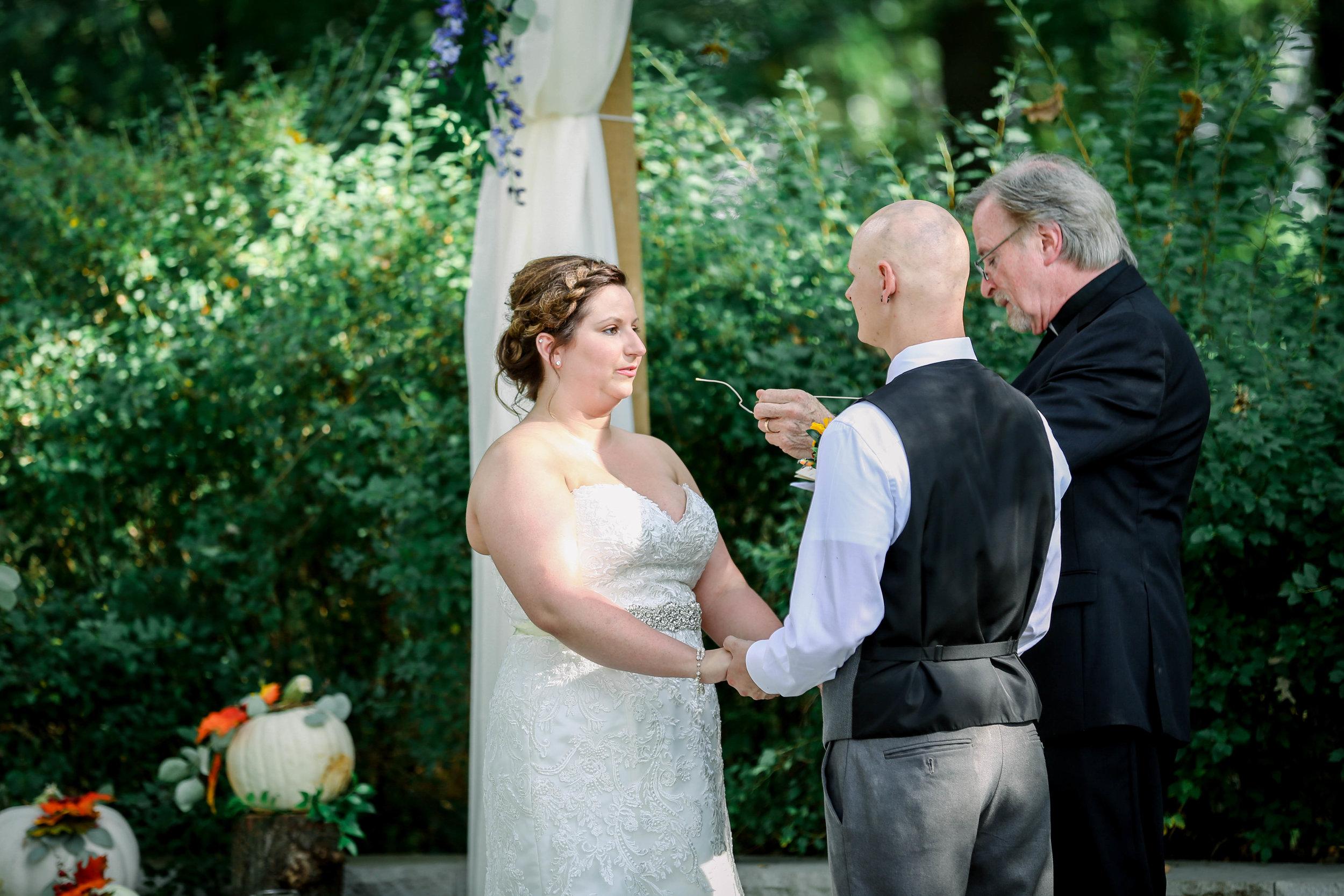 Anthony and Tiffany's Wedding (421 of 693).jpg