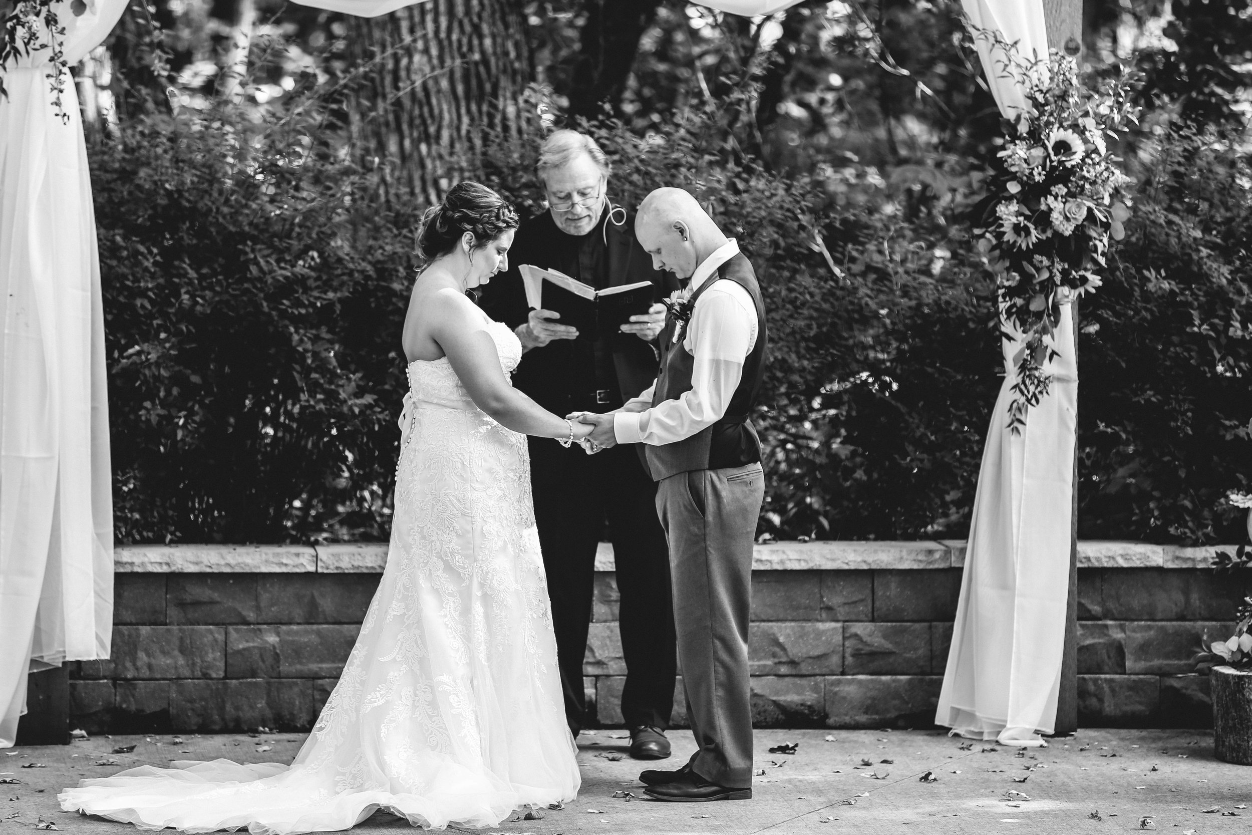 Anthony and Tiffany's Wedding (426 of 693).jpg
