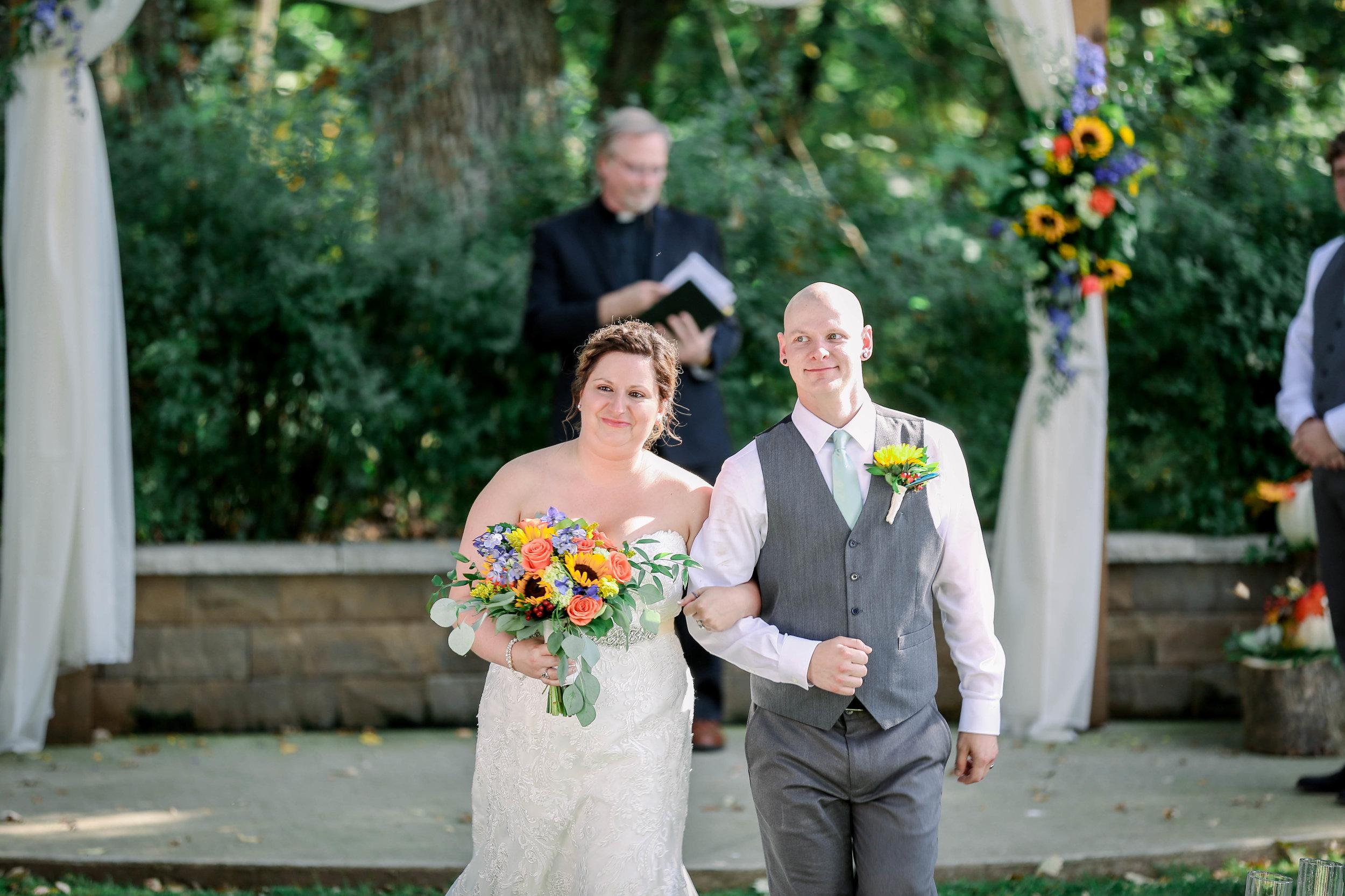 Anthony and Tiffany's Wedding (448 of 693).jpg