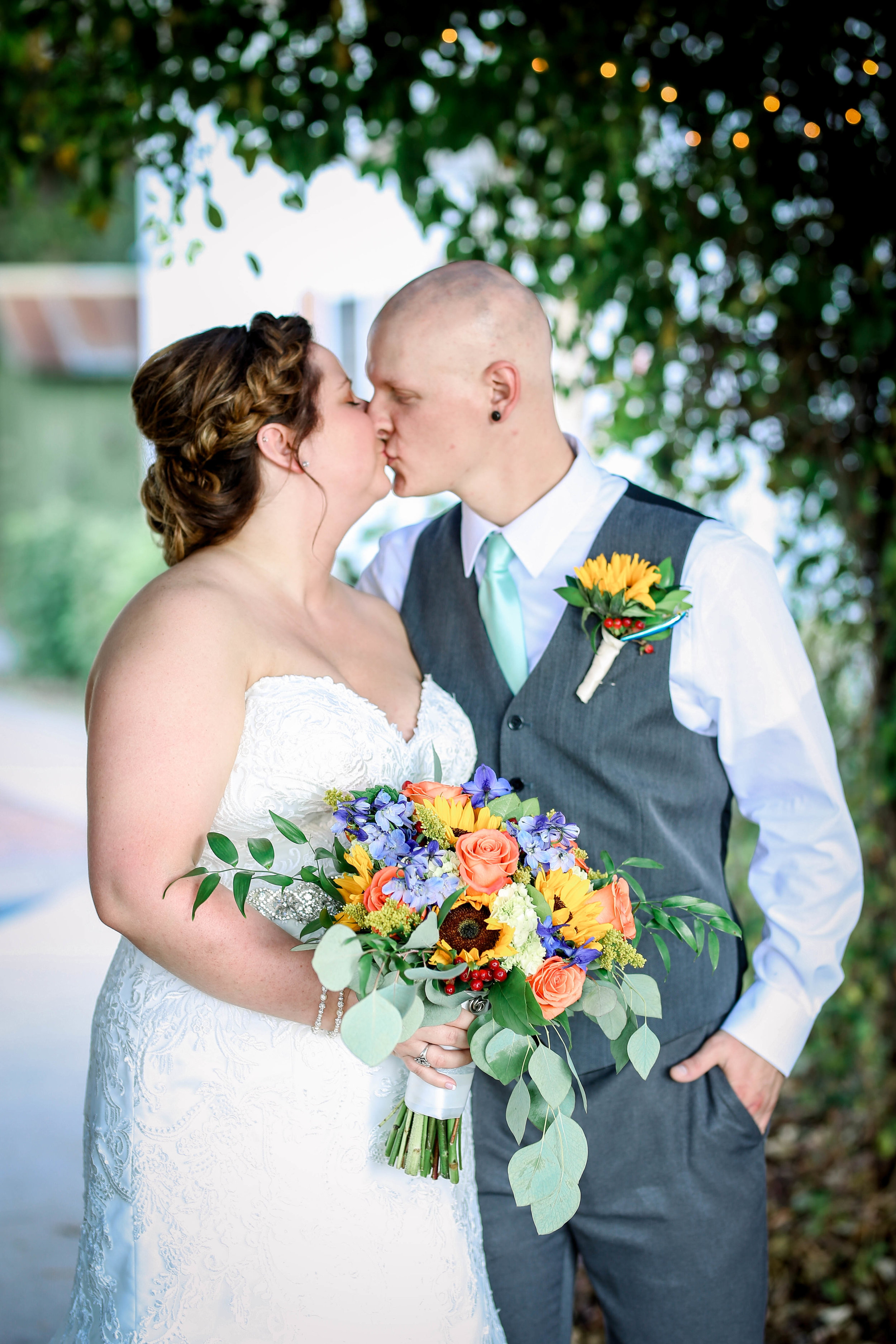 Anthony and Tiffany's Wedding (481 of 693).jpg