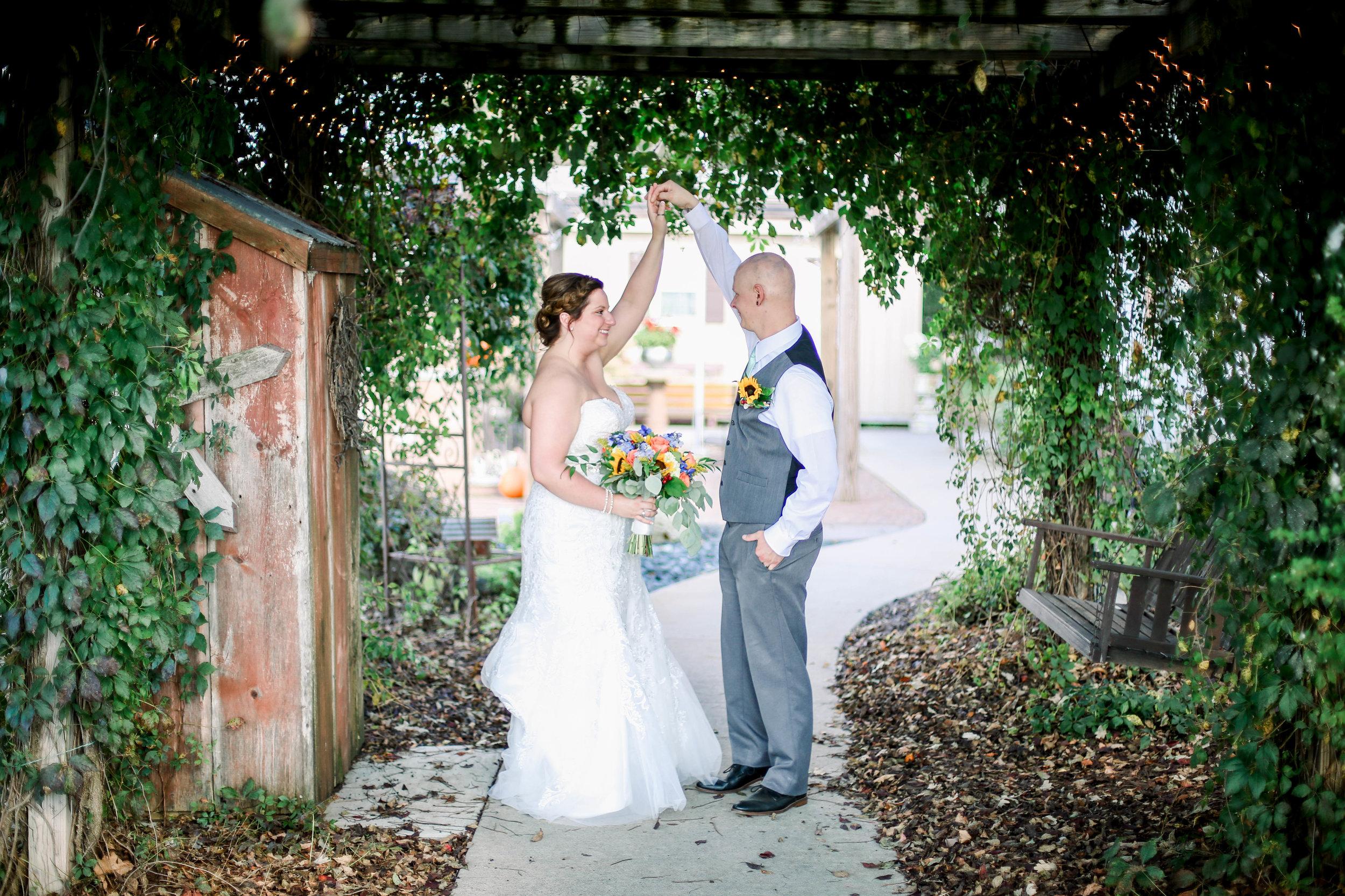 Anthony and Tiffany's Wedding (485 of 693).jpg