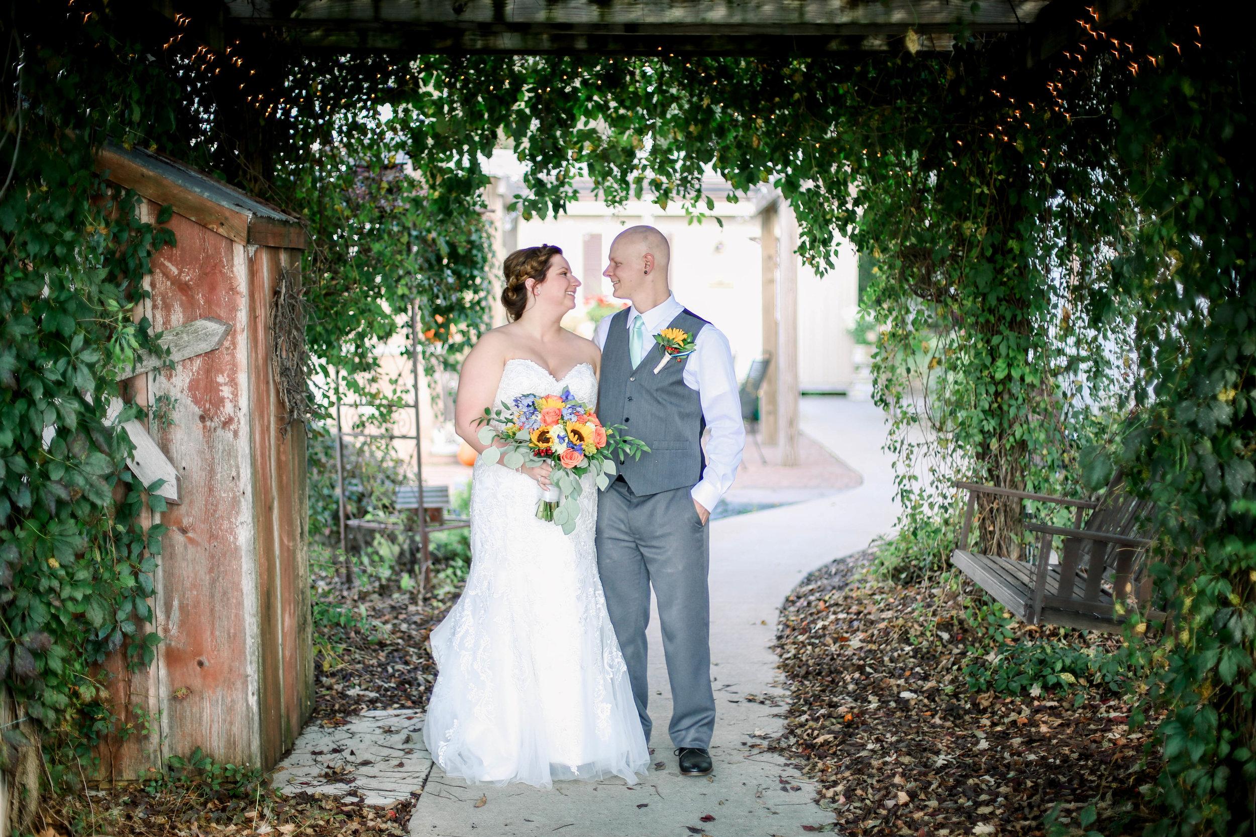 Anthony and Tiffany's Wedding (479 of 693).jpg