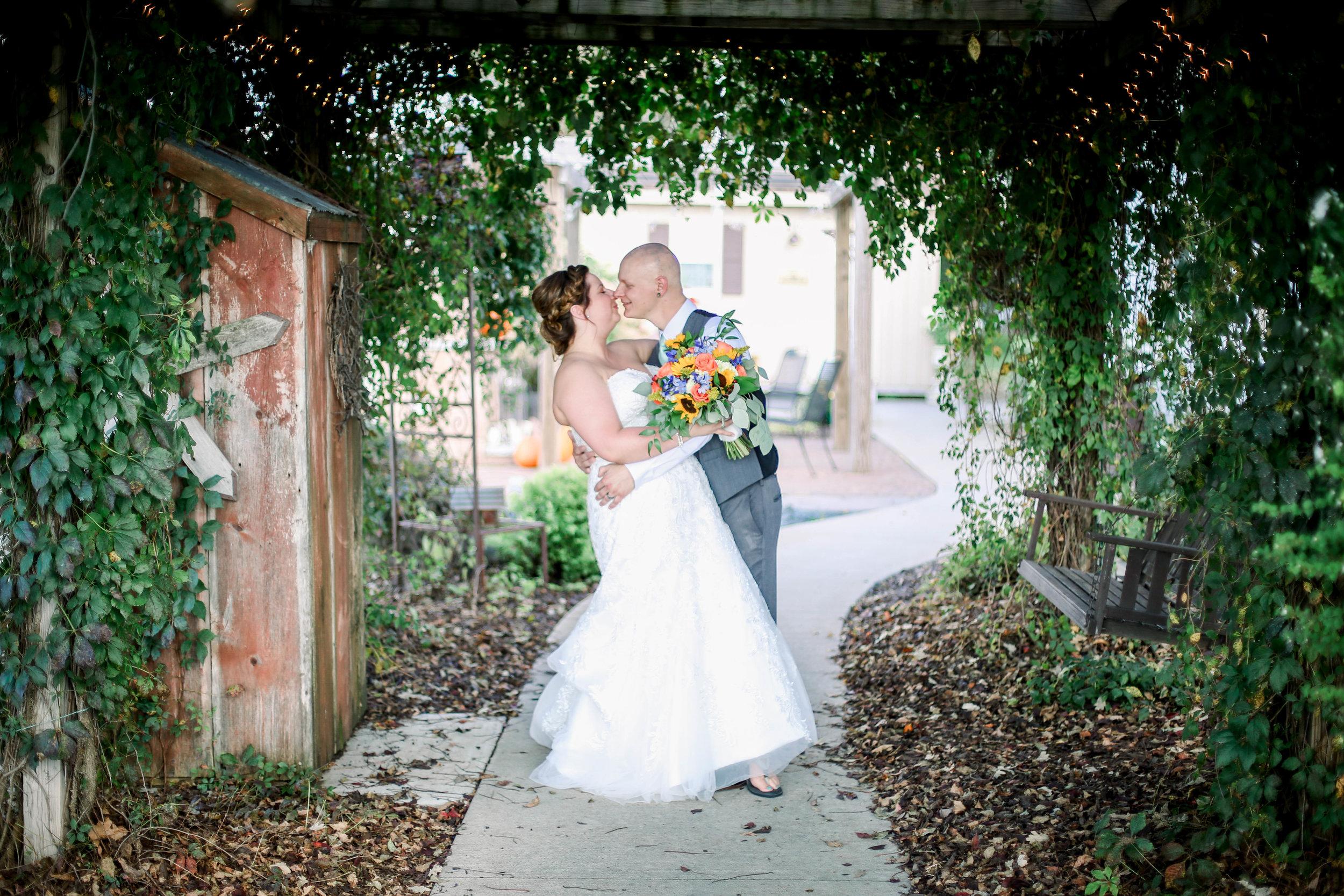 Anthony and Tiffany's Wedding (492 of 693).jpg