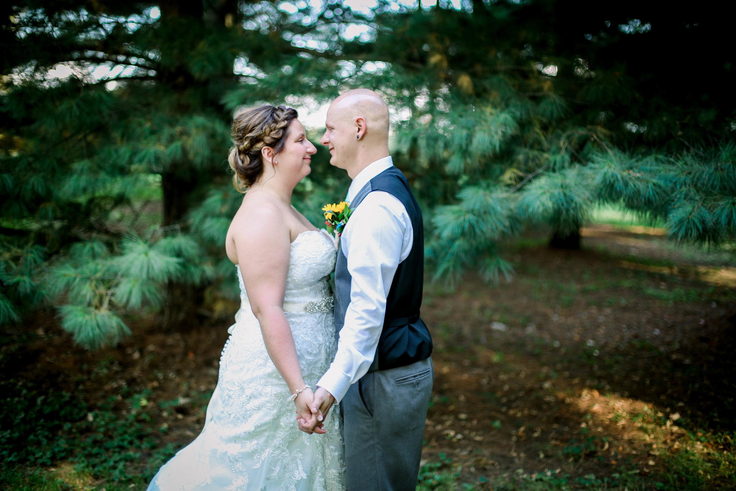 Anthony and Tiffany's Wedding (504 of 693).jpg