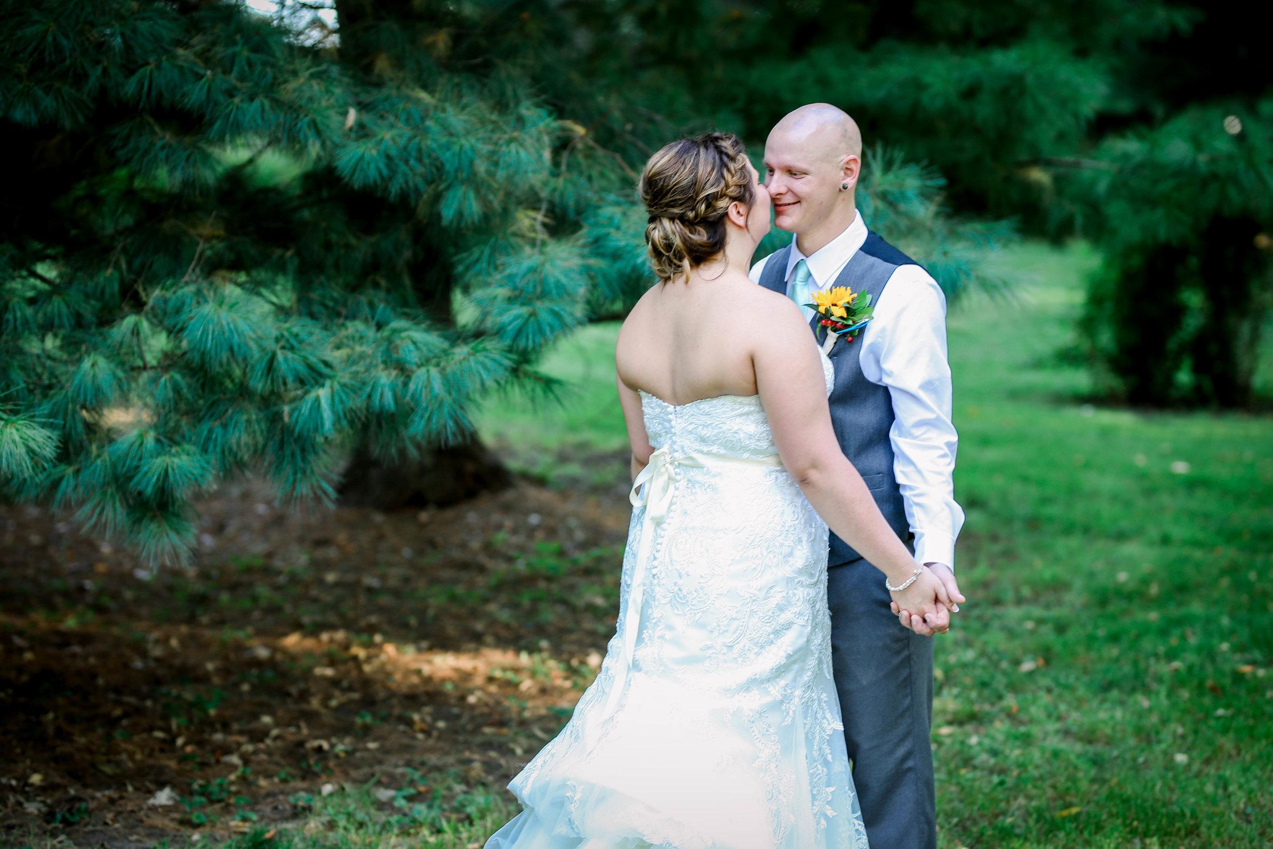 Anthony and Tiffany's Wedding (505 of 693).jpg
