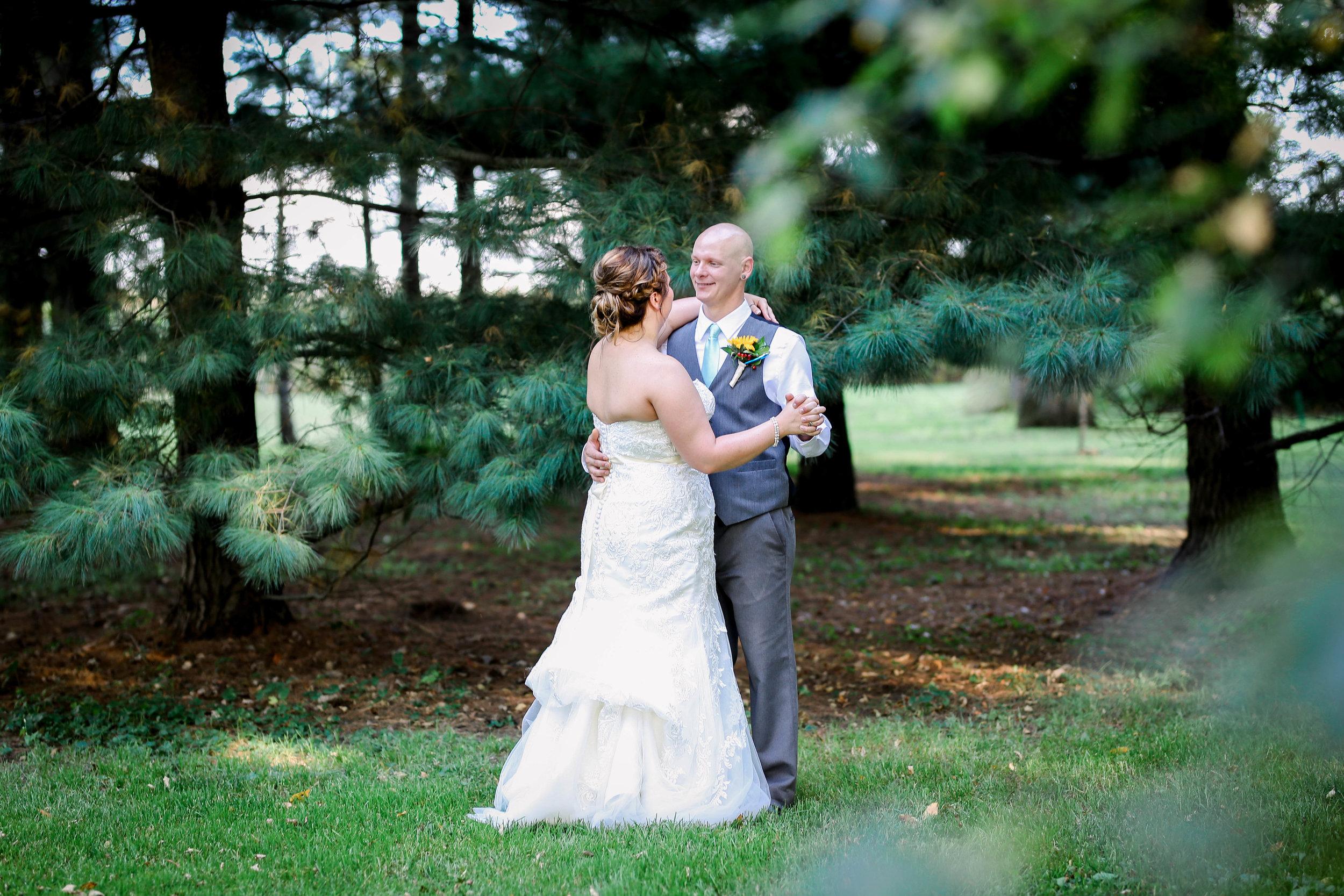 Anthony and Tiffany's Wedding (512 of 693).jpg