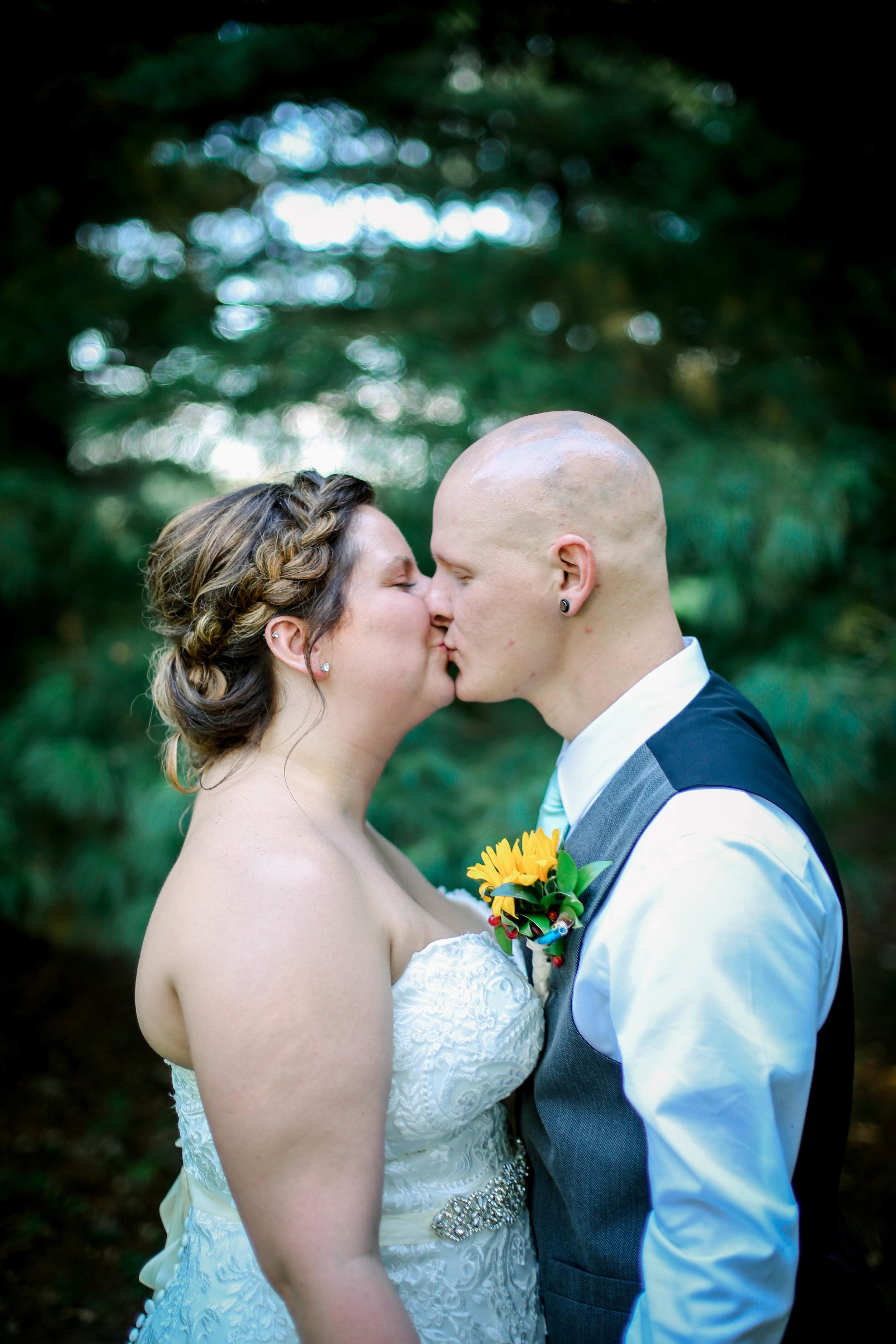 Anthony and Tiffany's Wedding (510 of 693).jpg