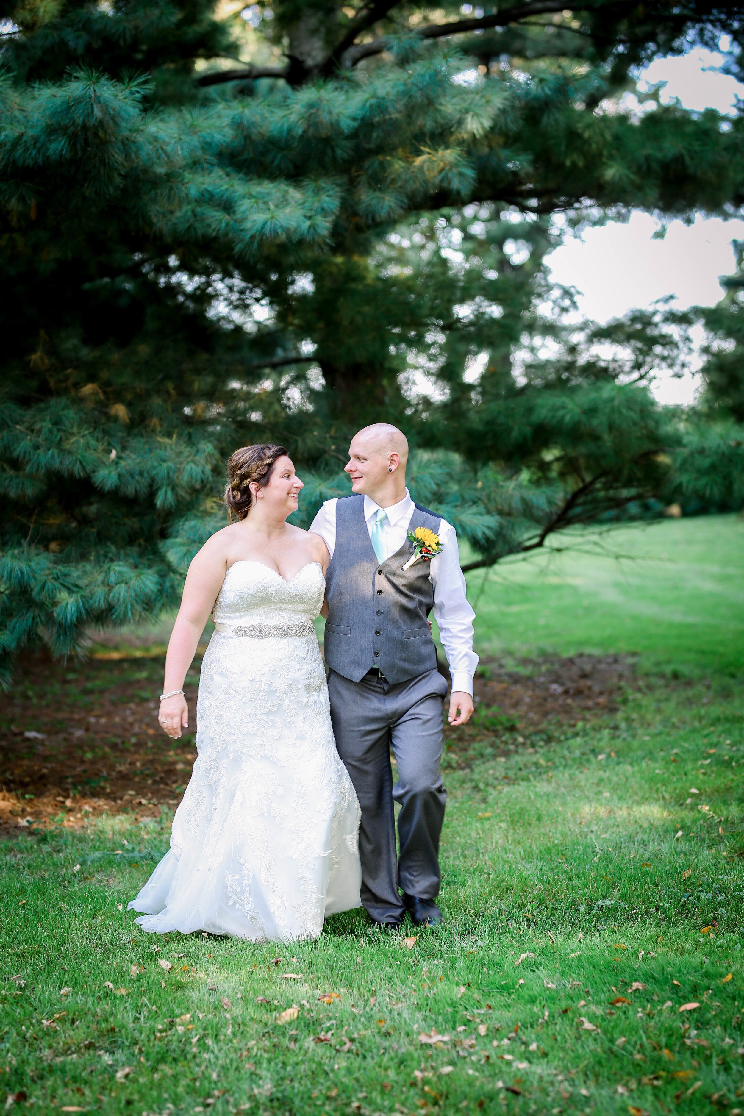 Anthony and Tiffany's Wedding (522 of 693).jpg