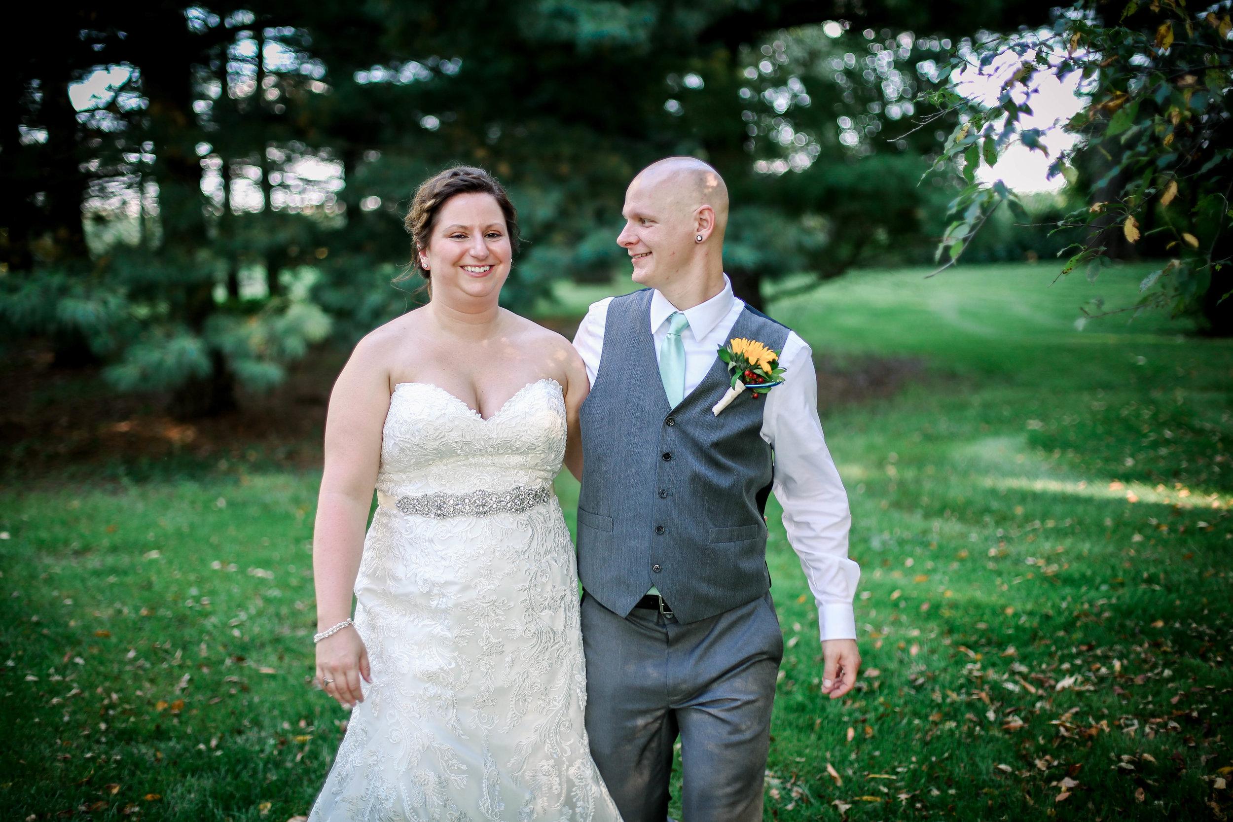 Anthony and Tiffany's Wedding (525 of 693).jpg