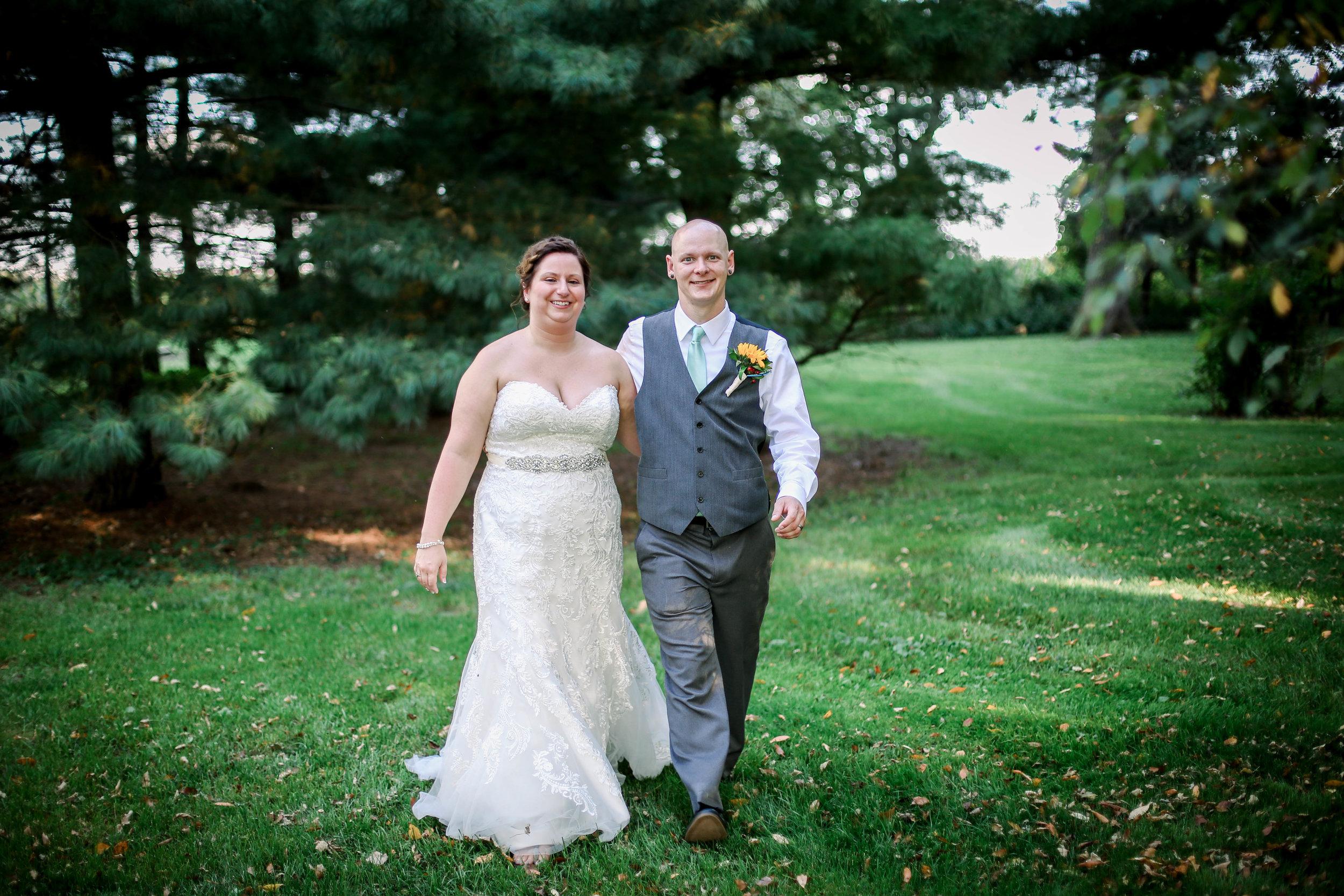 Anthony and Tiffany's Wedding (523 of 693).jpg