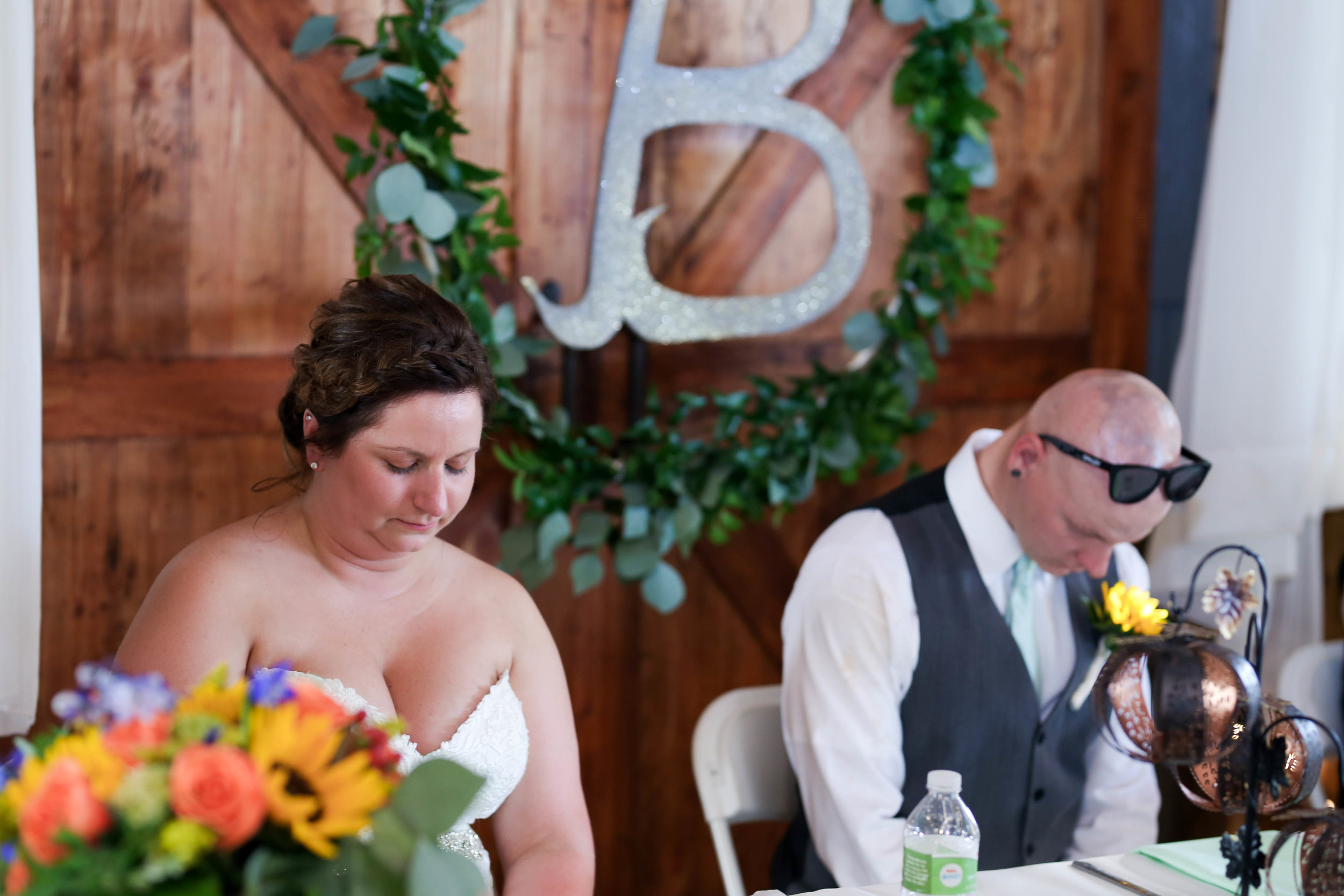 Anthony and Tiffany's Wedding (577 of 693).jpg