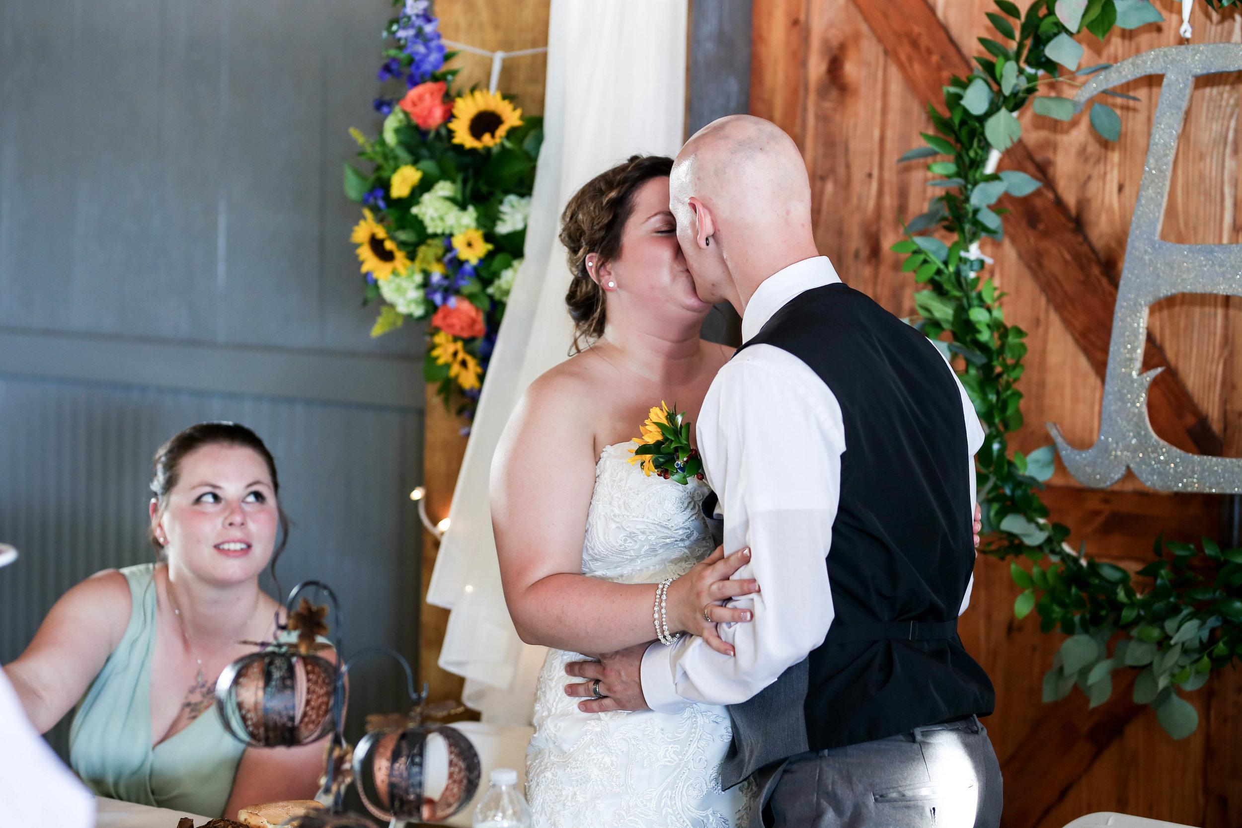 Anthony and Tiffany's Wedding (587 of 693).jpg