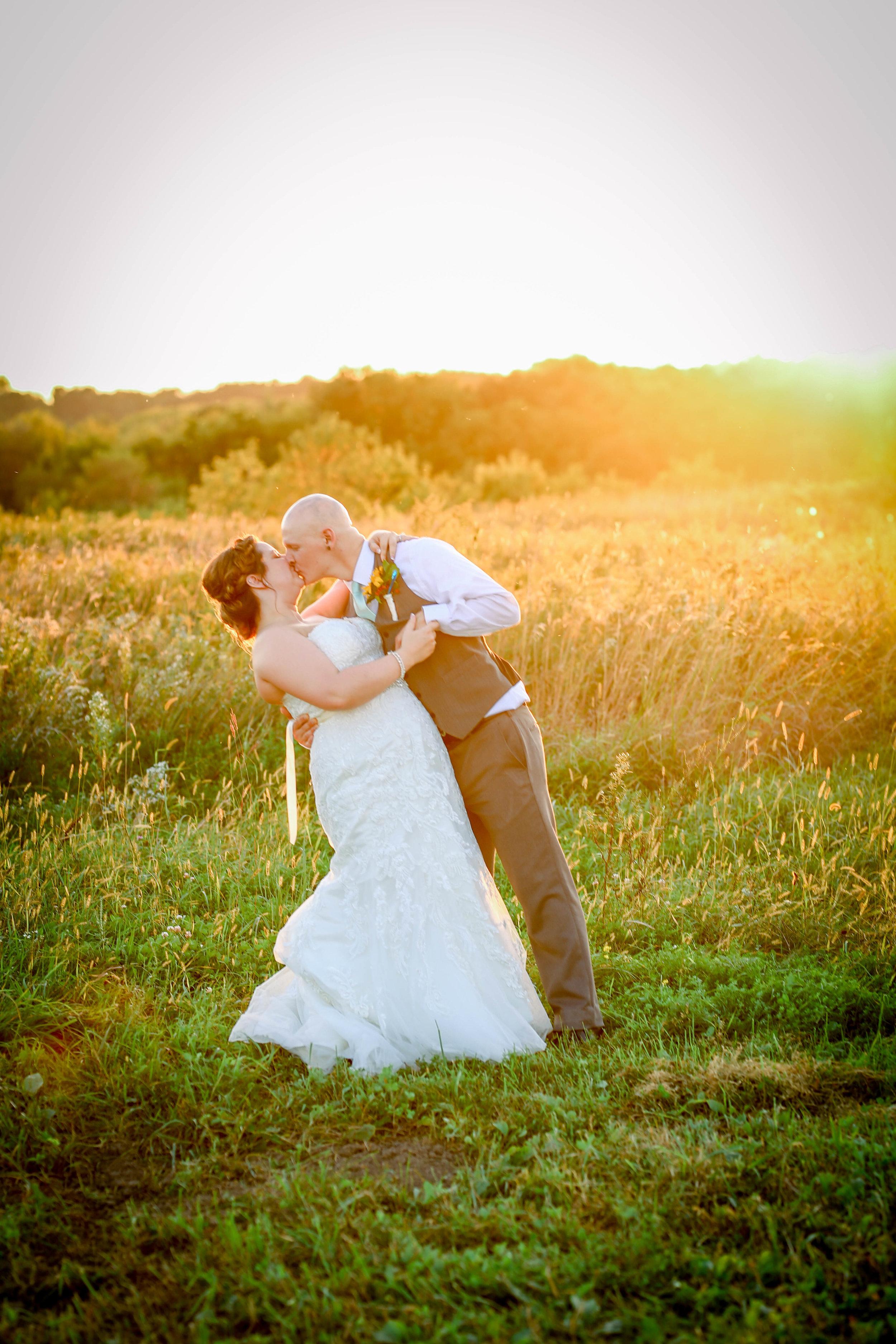Anthony and Tiffany's Wedding (605 of 693).jpg