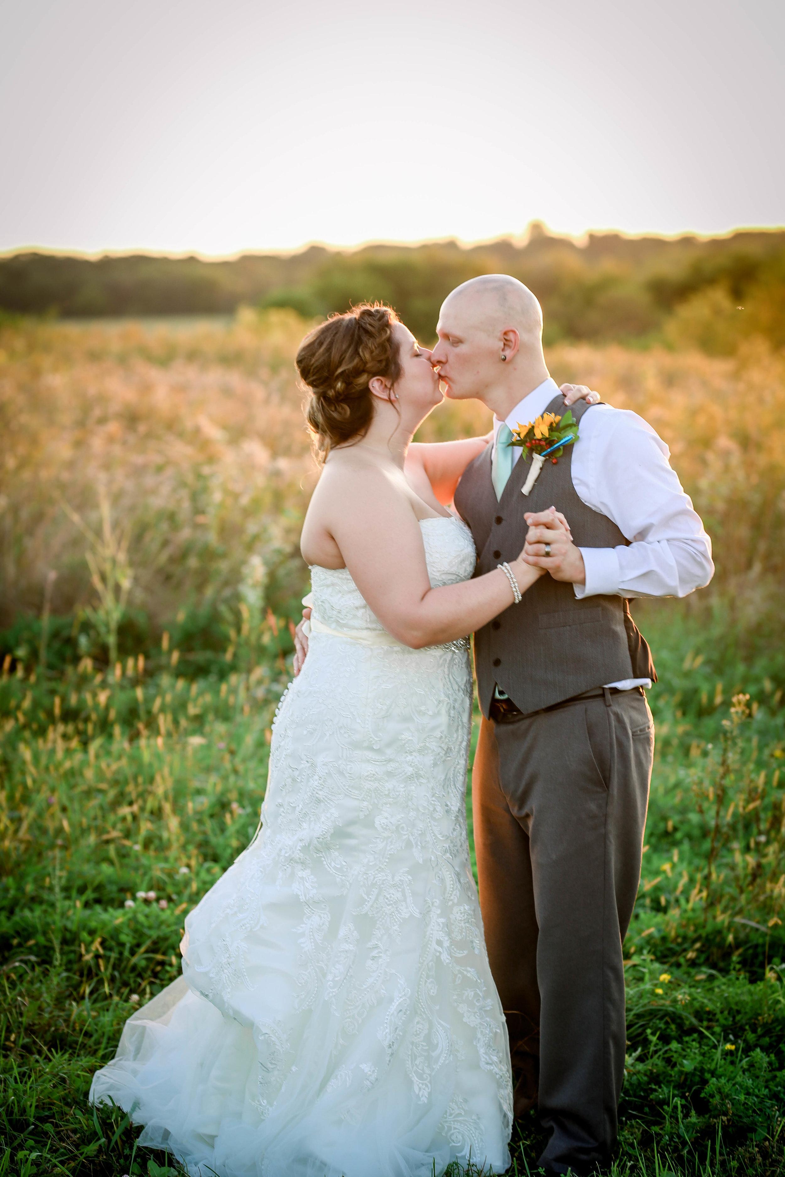 Anthony and Tiffany's Wedding (618 of 693).jpg