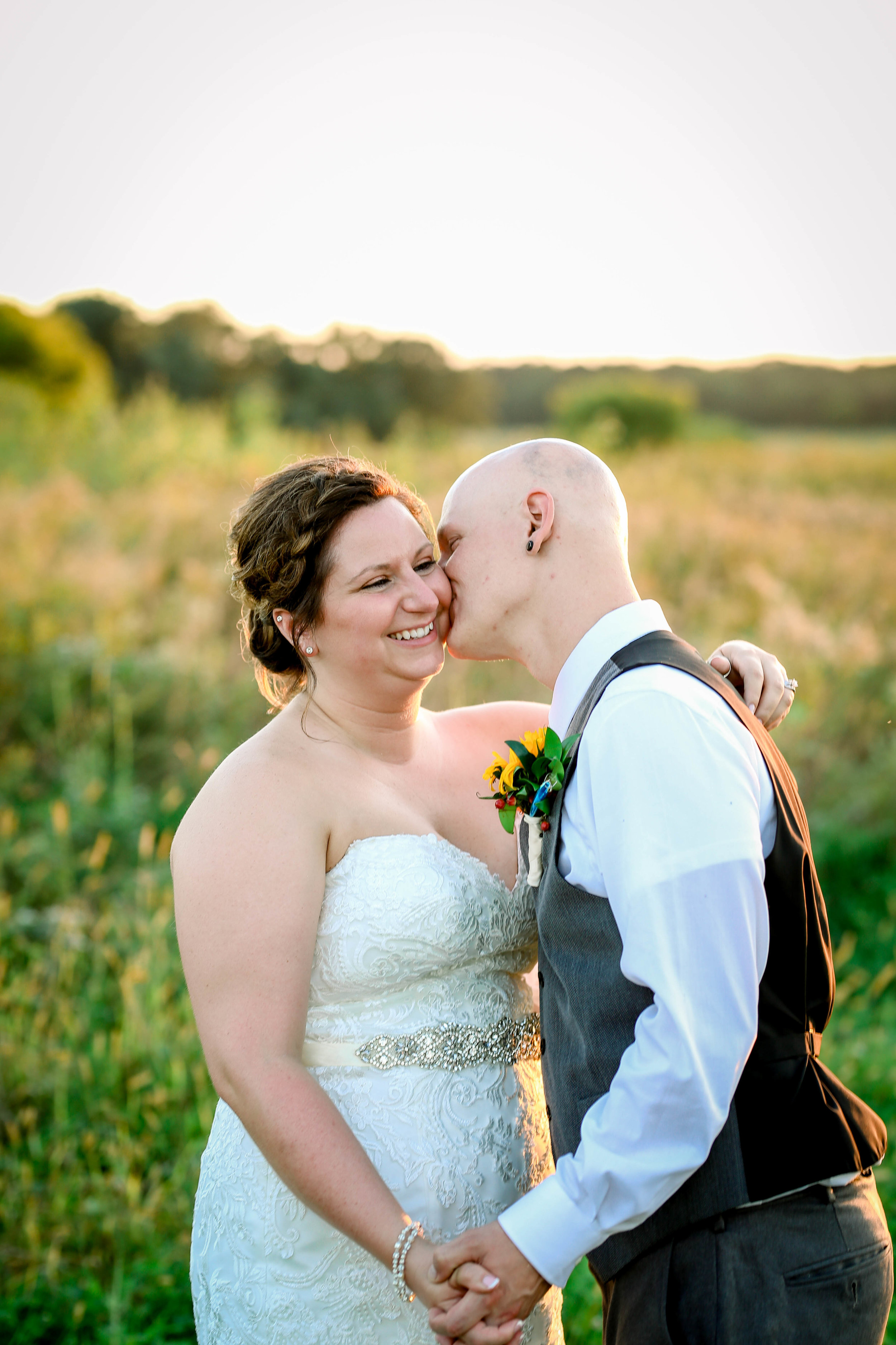 Anthony and Tiffany's Wedding (638 of 693).jpg