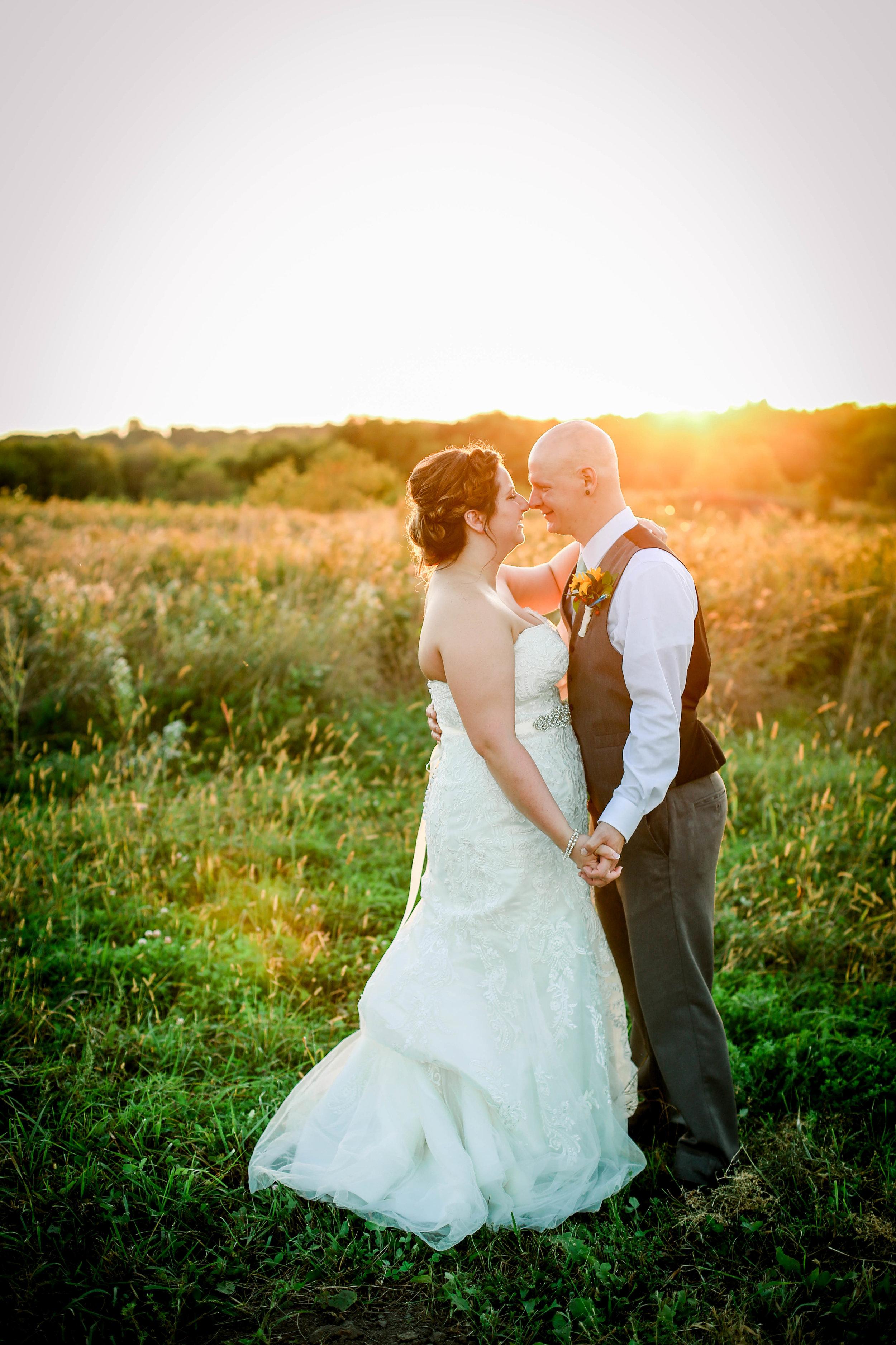 Anthony and Tiffany's Wedding (639 of 693).jpg