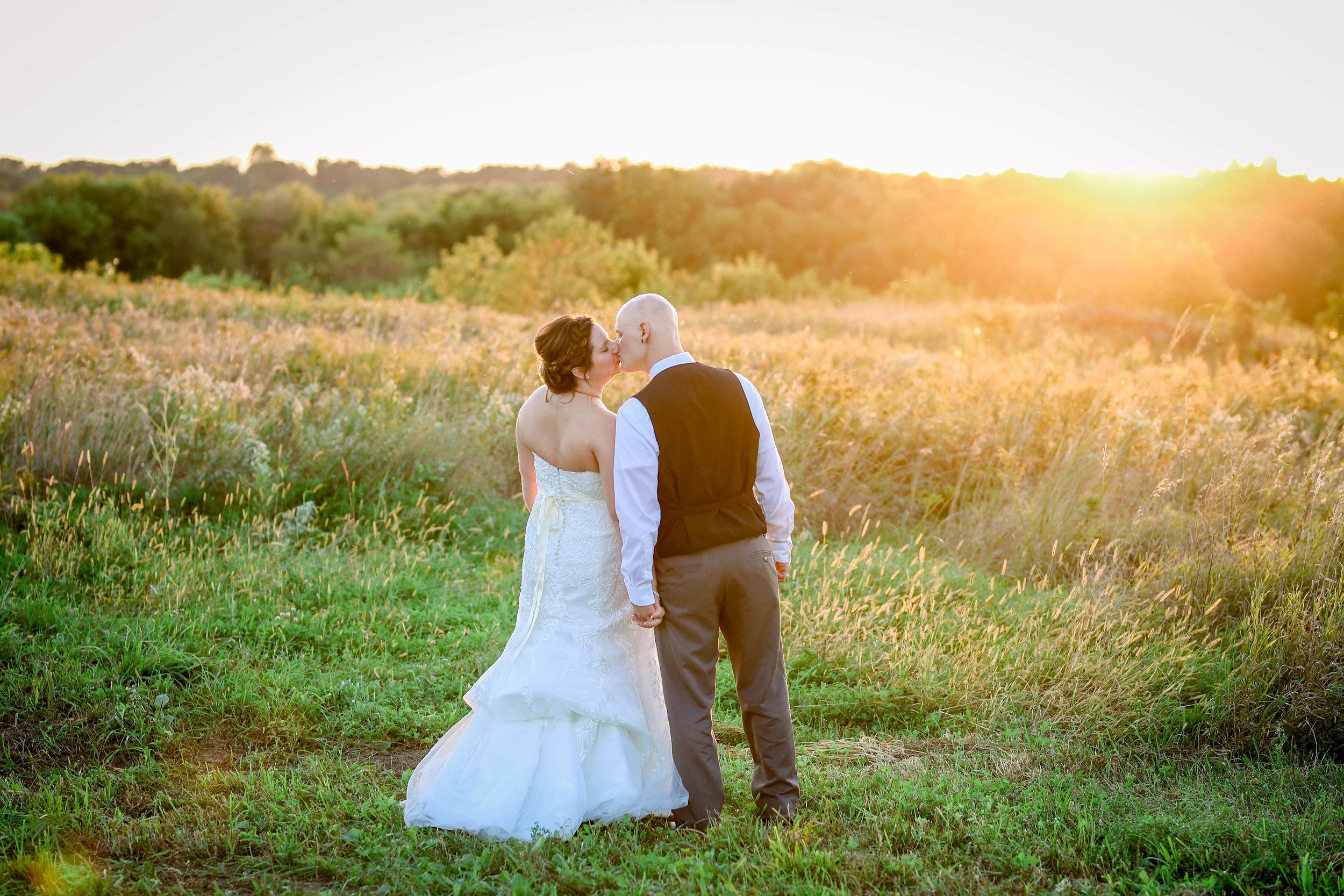 Anthony and Tiffany's Wedding (629 of 693).jpg