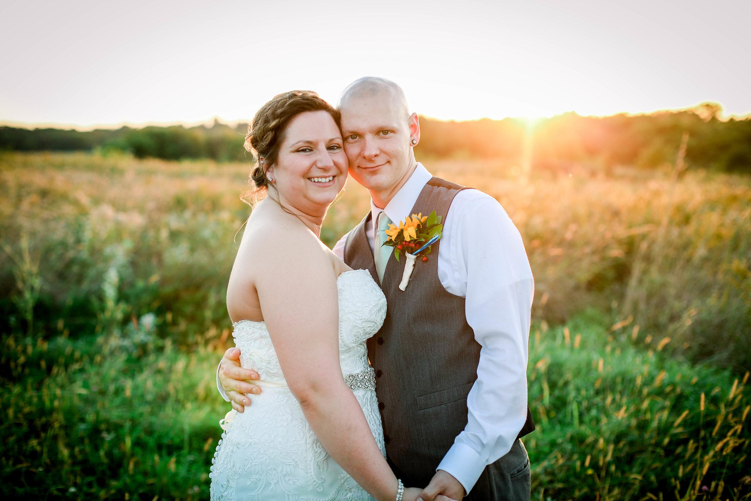 Anthony and Tiffany's Wedding (645 of 693).jpg