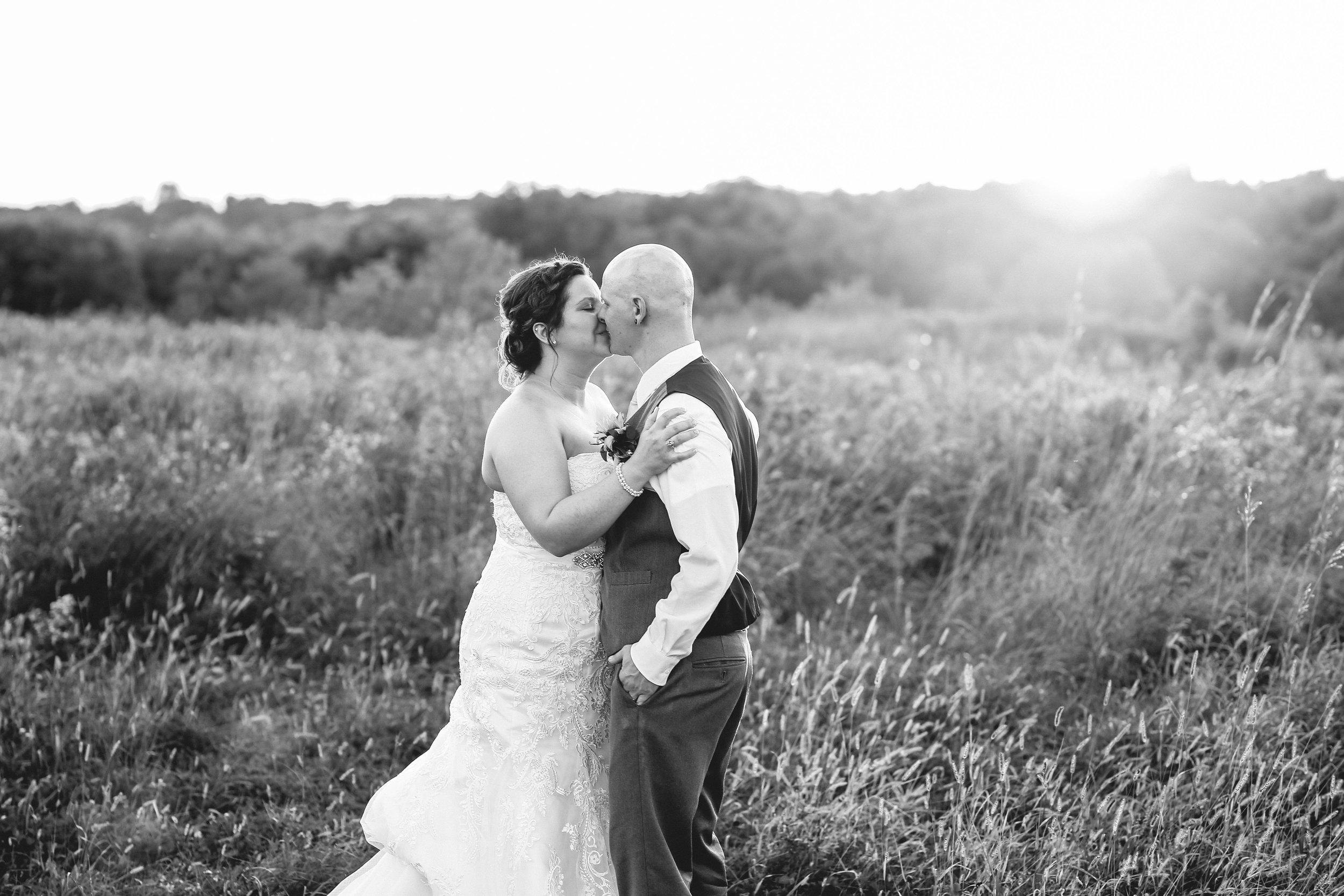 Anthony and Tiffany's Wedding (661 of 693)-2.jpg