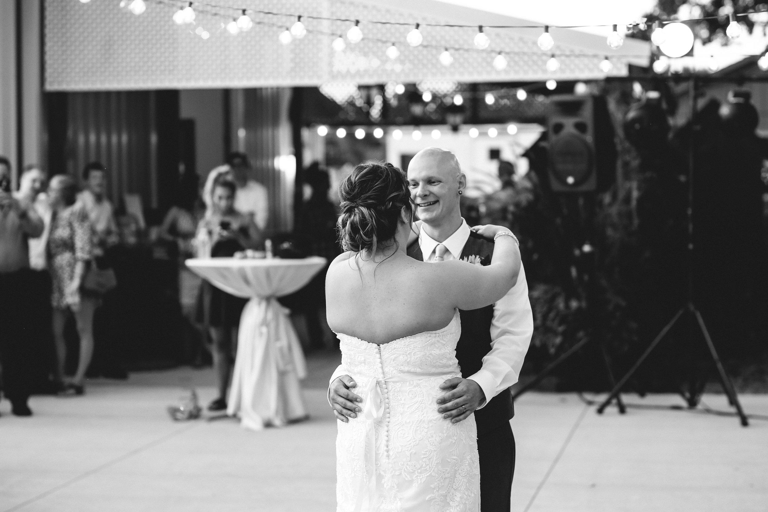 Anthony and Tiffany's Wedding (667 of 693).jpg