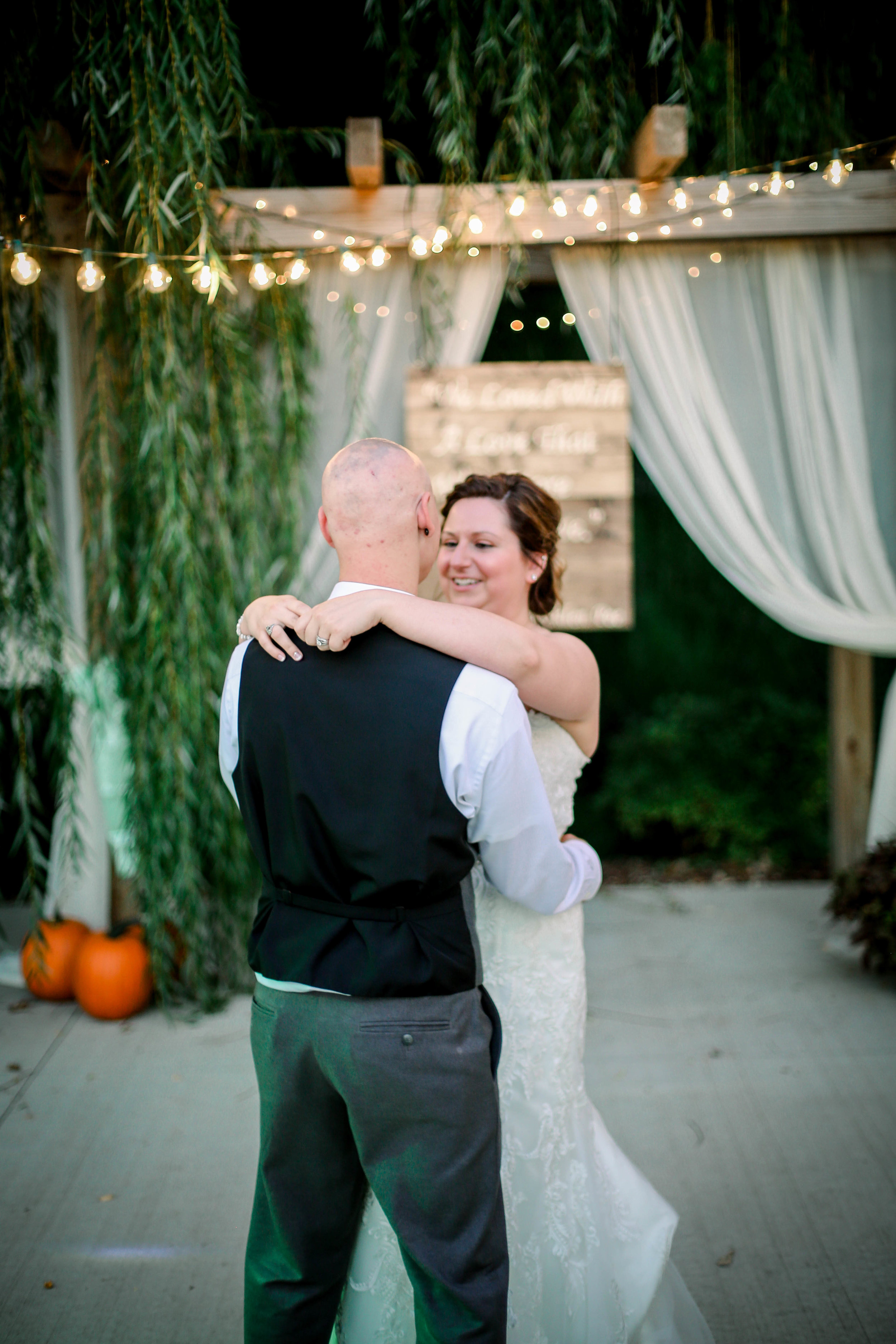 Anthony and Tiffany's Wedding (673 of 693).jpg