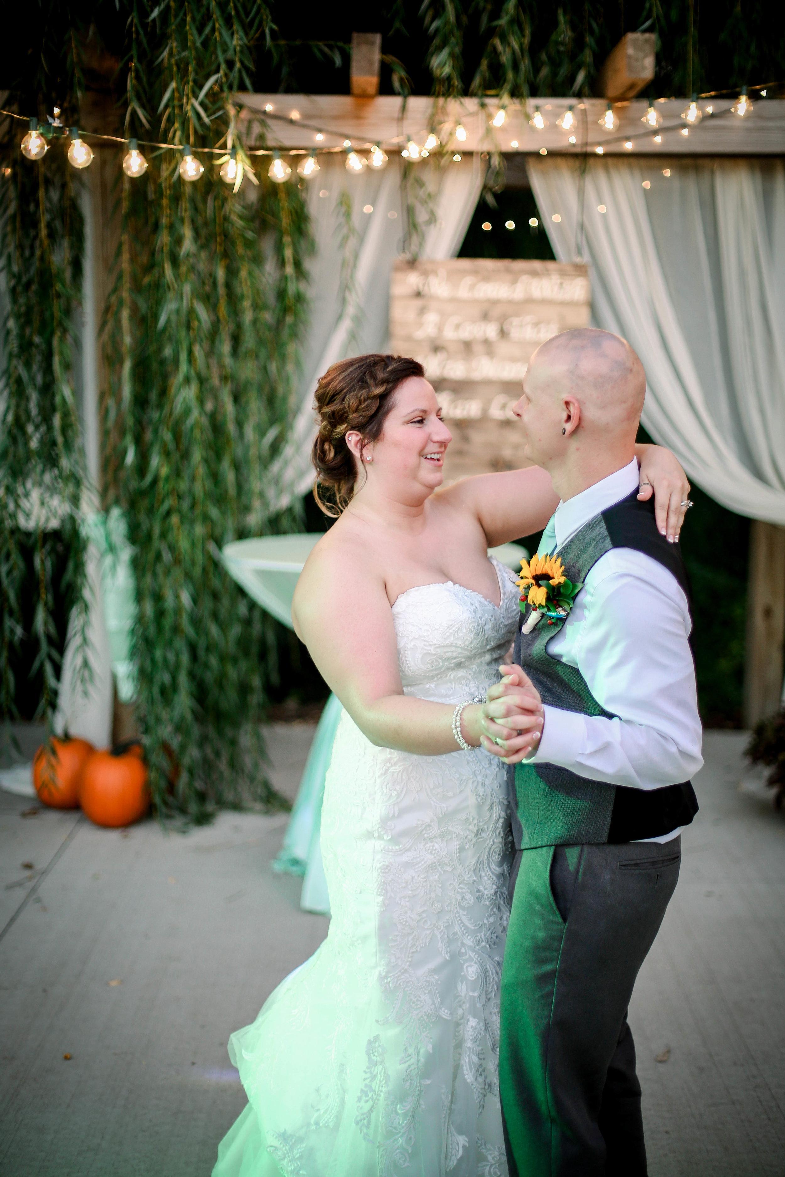 Anthony and Tiffany's Wedding (678 of 693).jpg