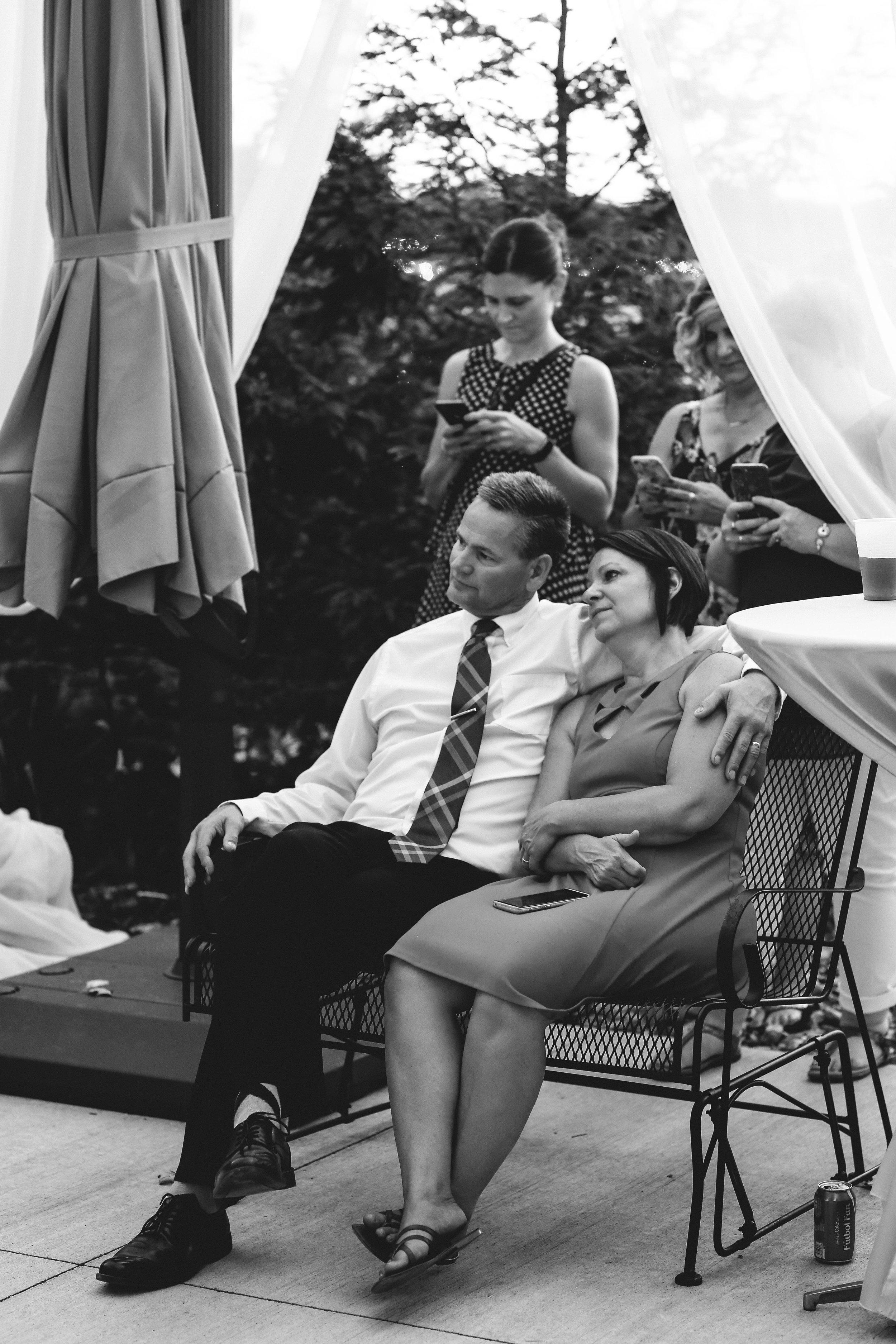 Anthony and Tiffany's Wedding (686 of 693).jpg