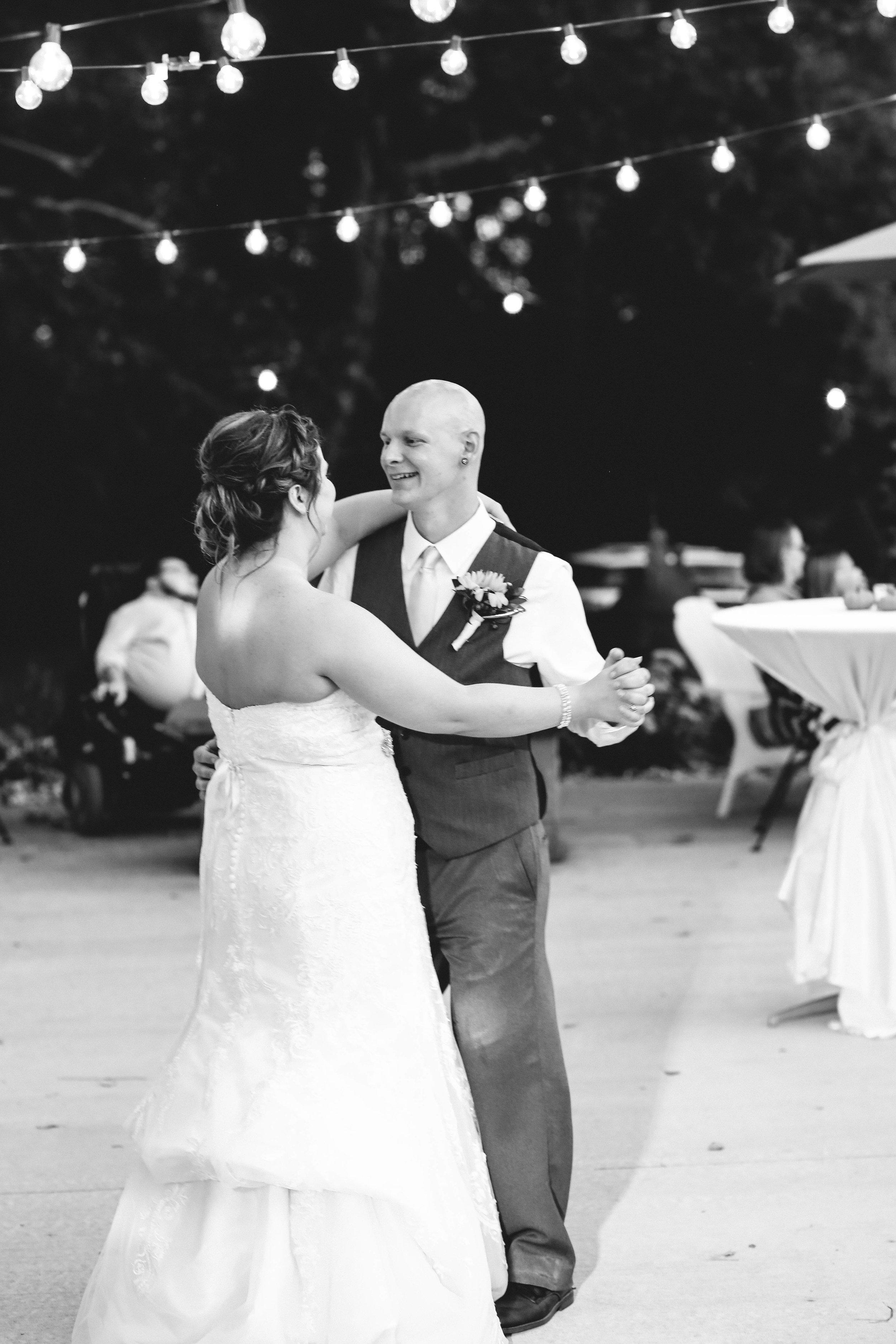Anthony and Tiffany's Wedding (685 of 693).jpg