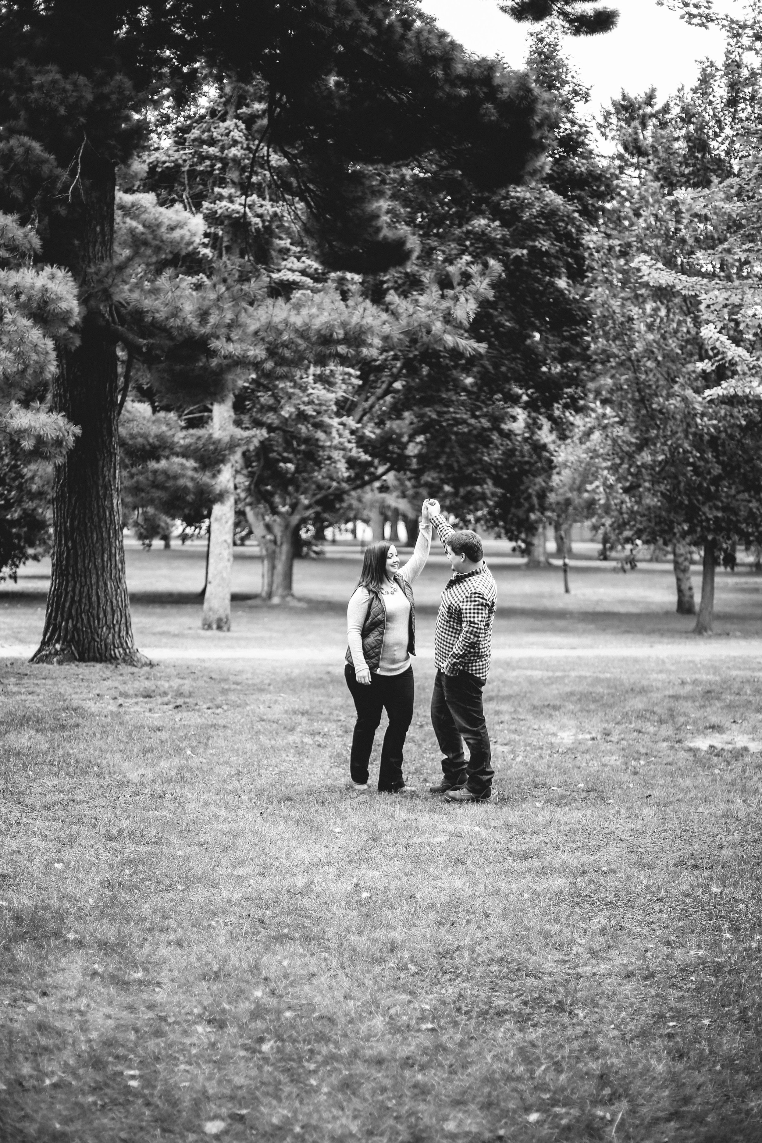 Mitch and Katie (7 of 79).jpg