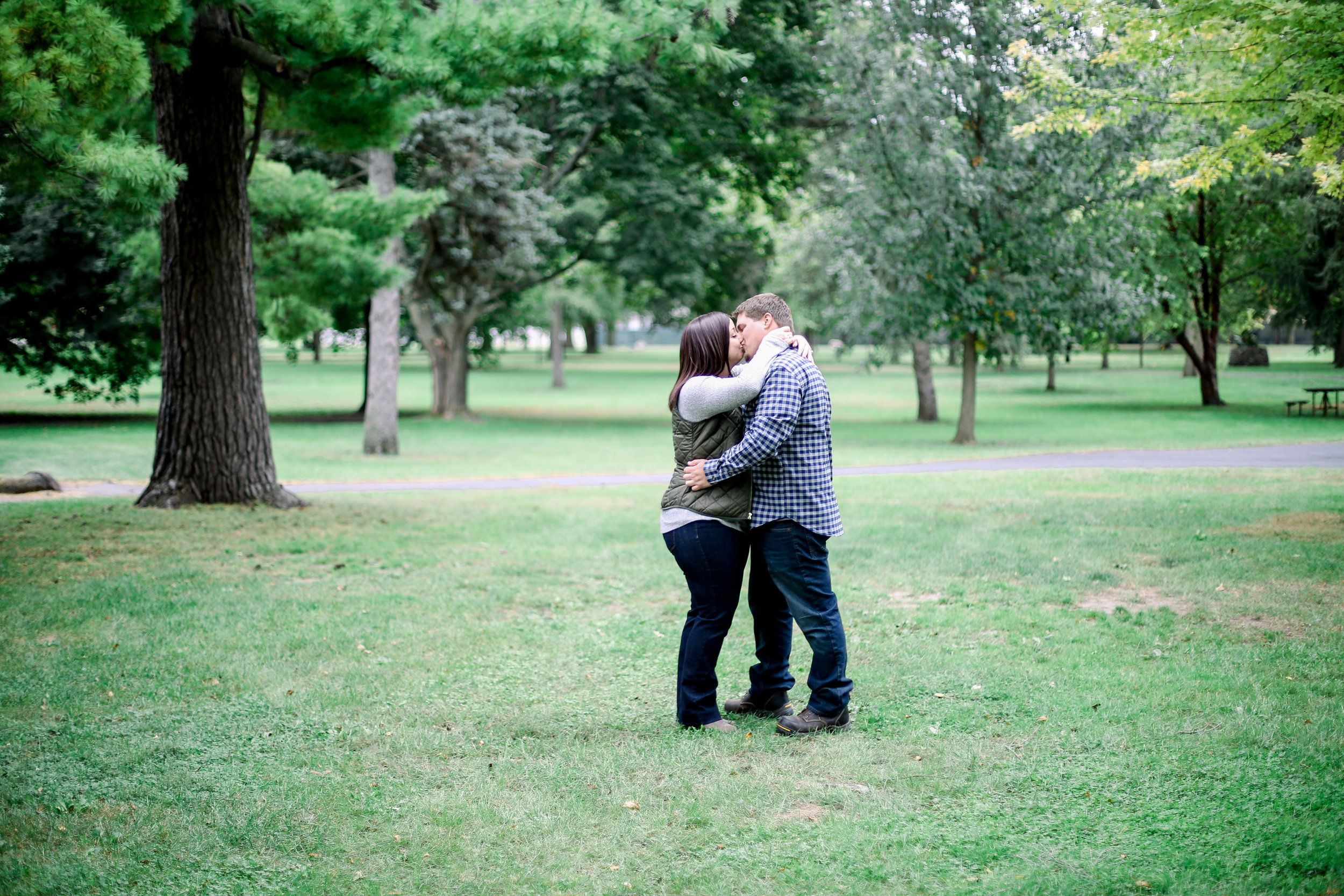 Mitch and Katie (5 of 79).jpg