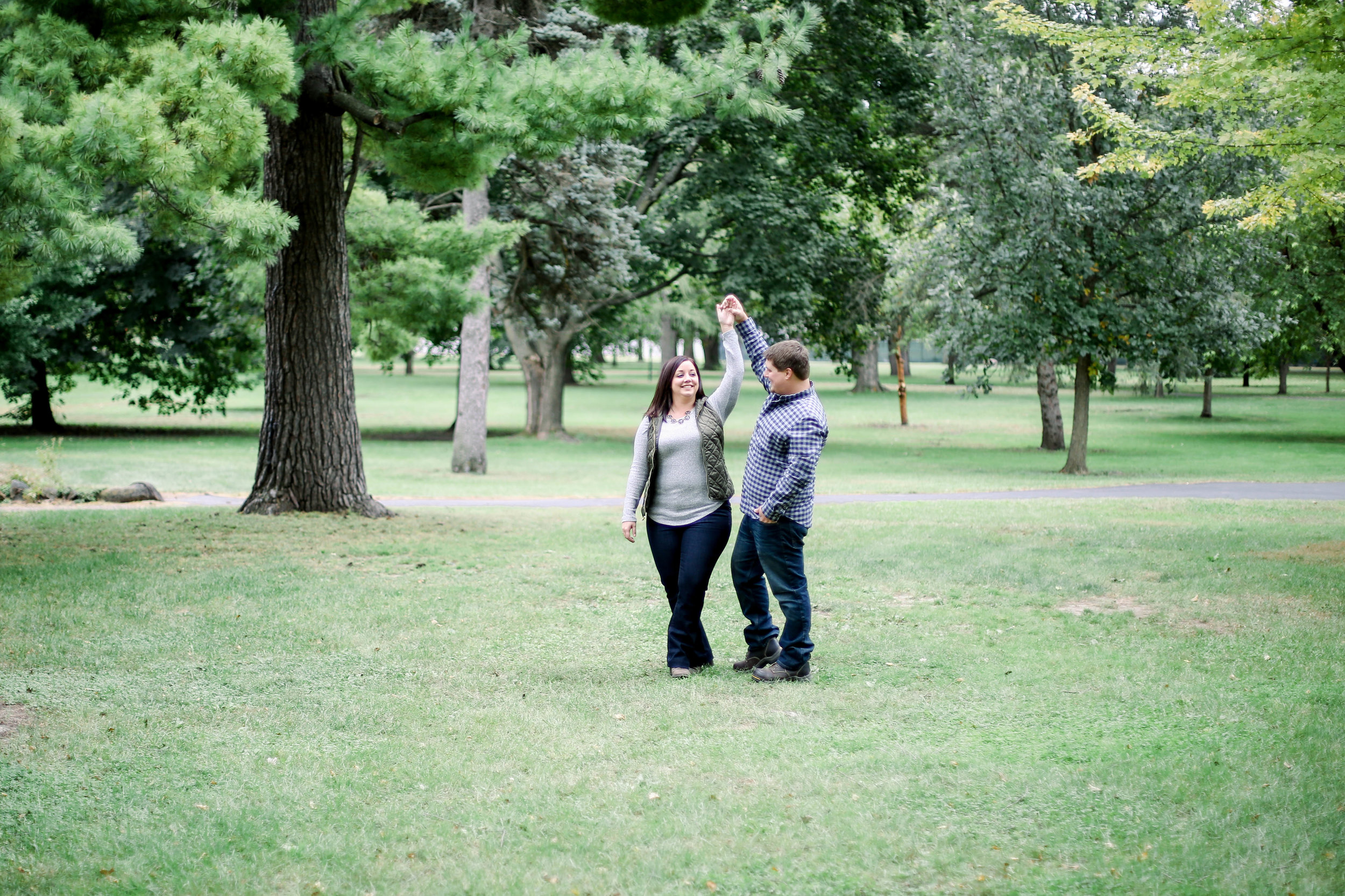 Mitch and Katie (9 of 79).jpg